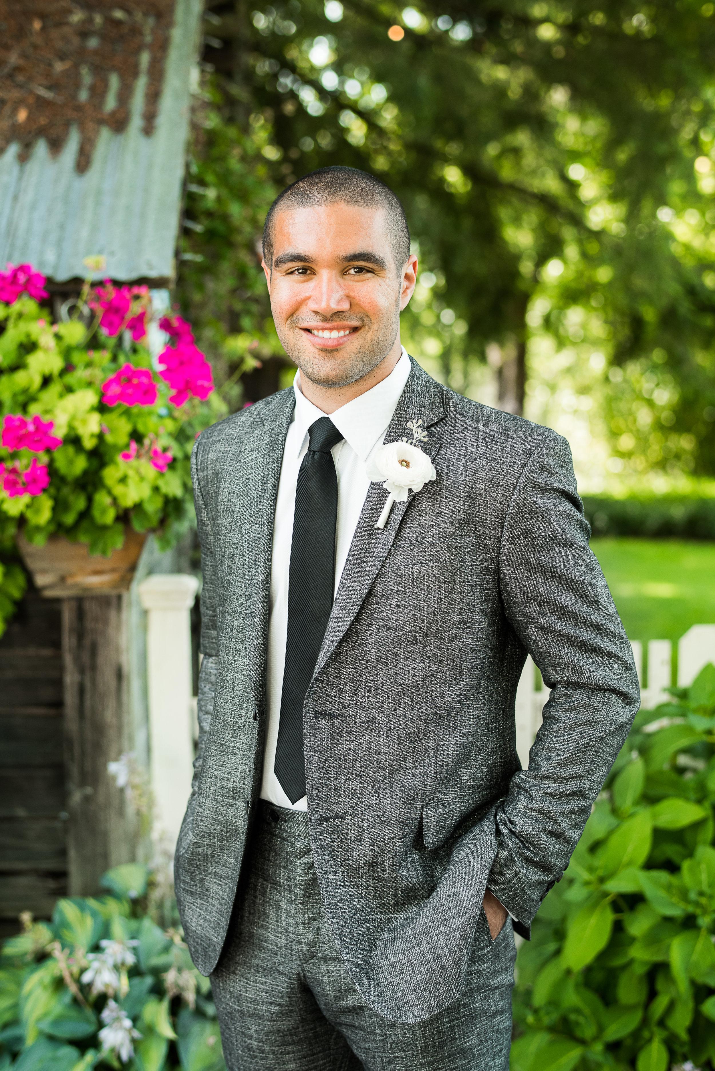 HA-wedding-Van-Wyhe-Photography-124.jpg