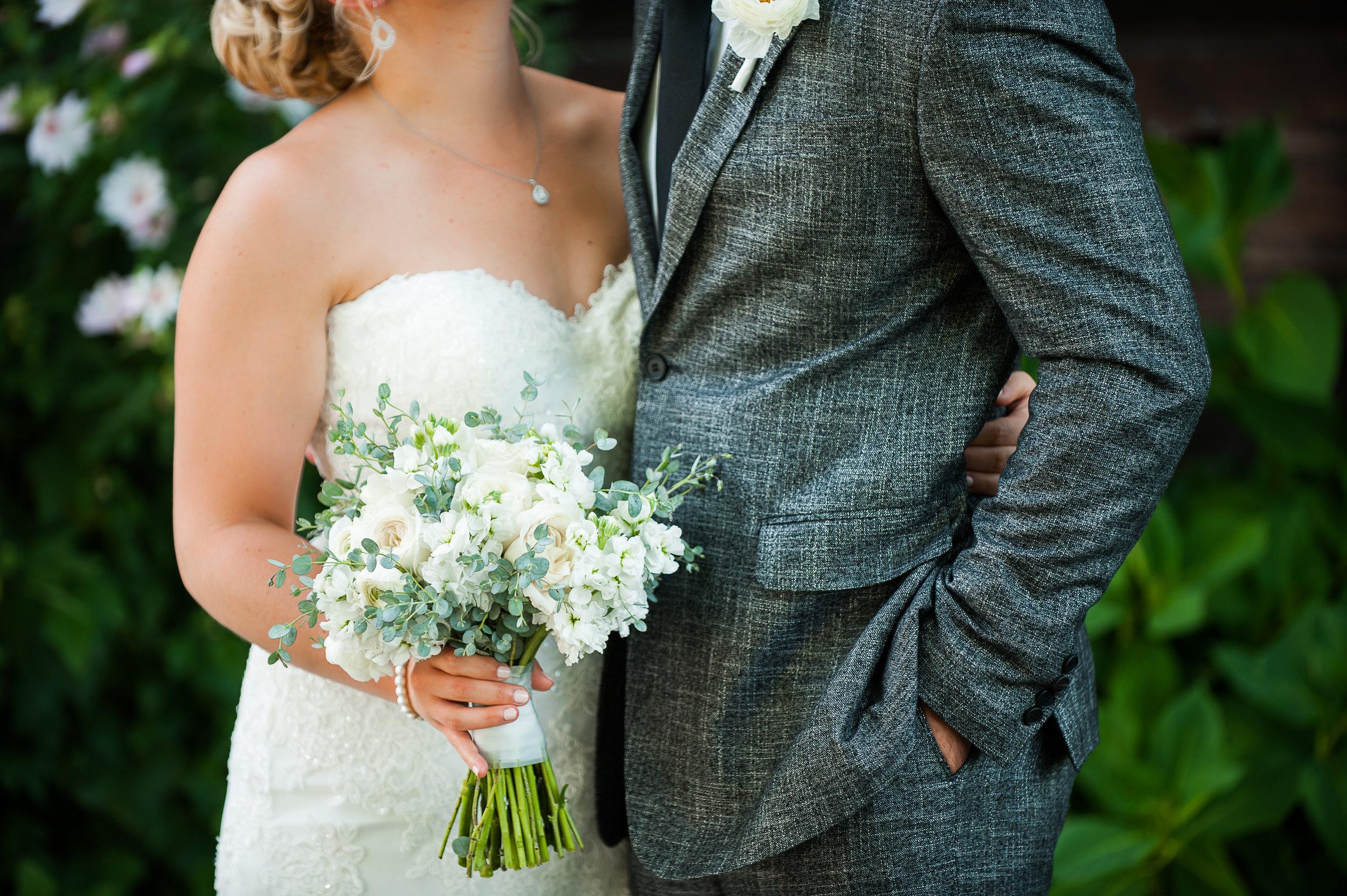 HA-wedding-Van-Wyhe-Photography-127.jpg