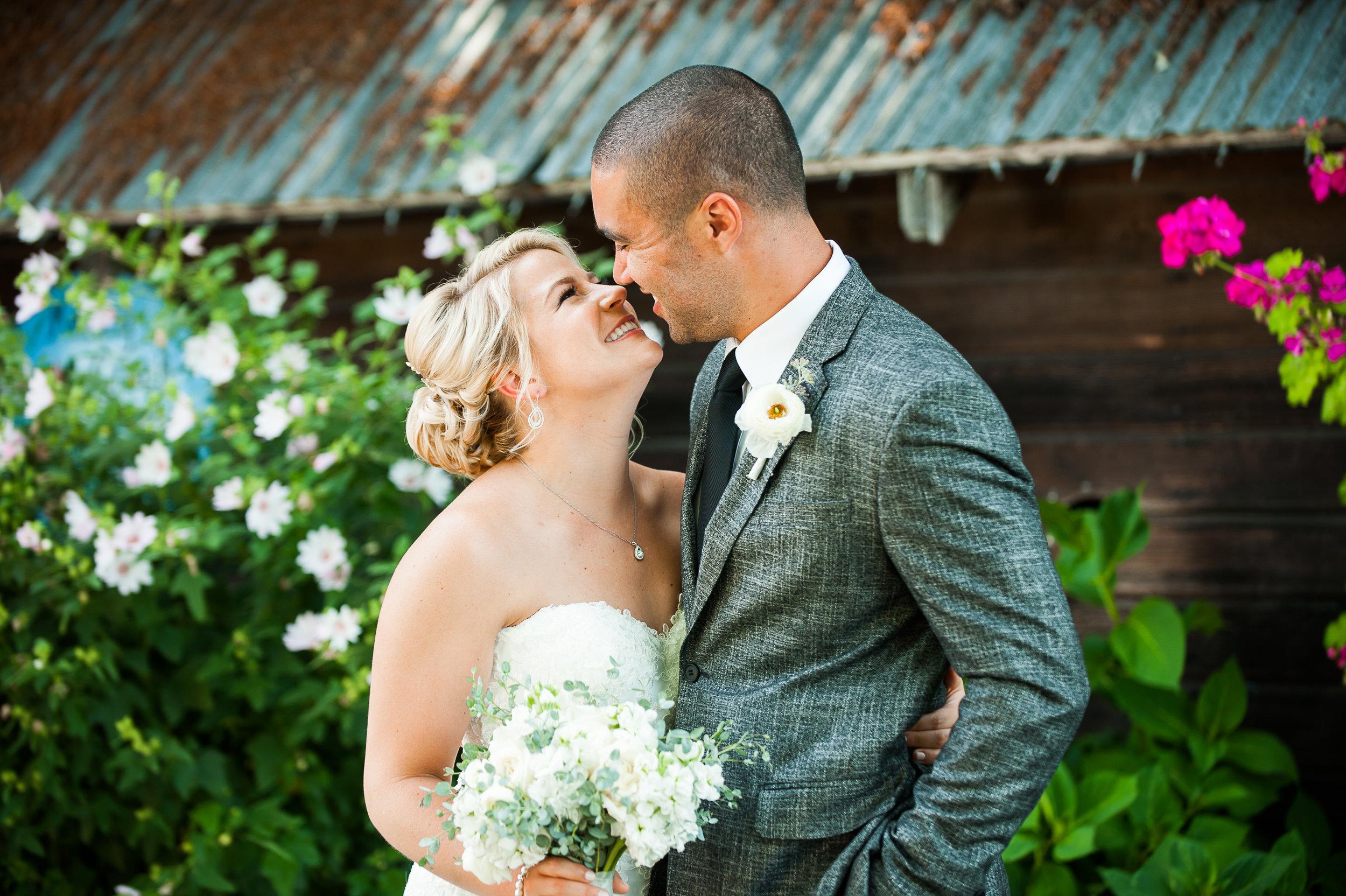 HA-wedding-Van-Wyhe-Photography-128.jpg