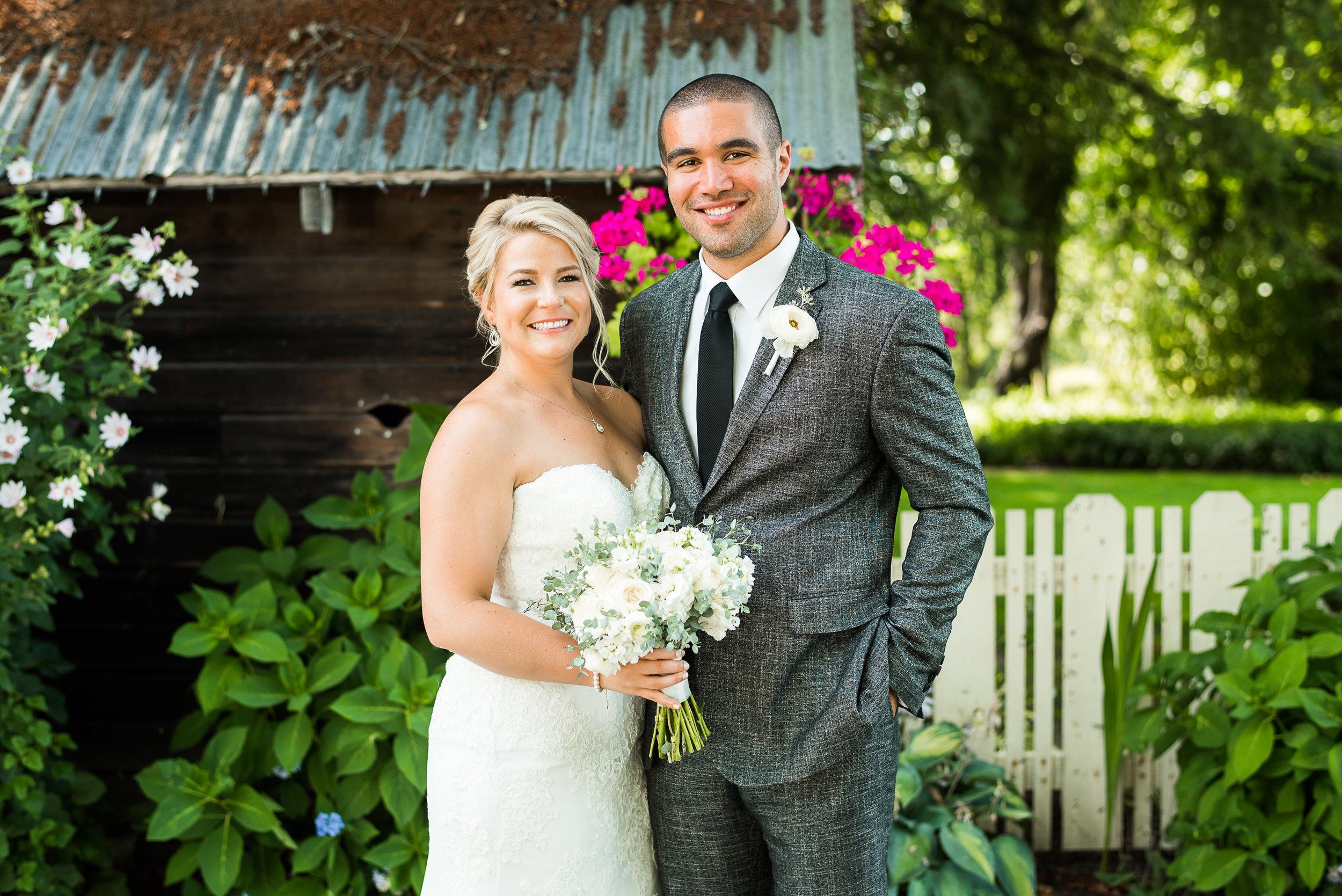 HA-wedding-Van-Wyhe-Photography-133.jpg