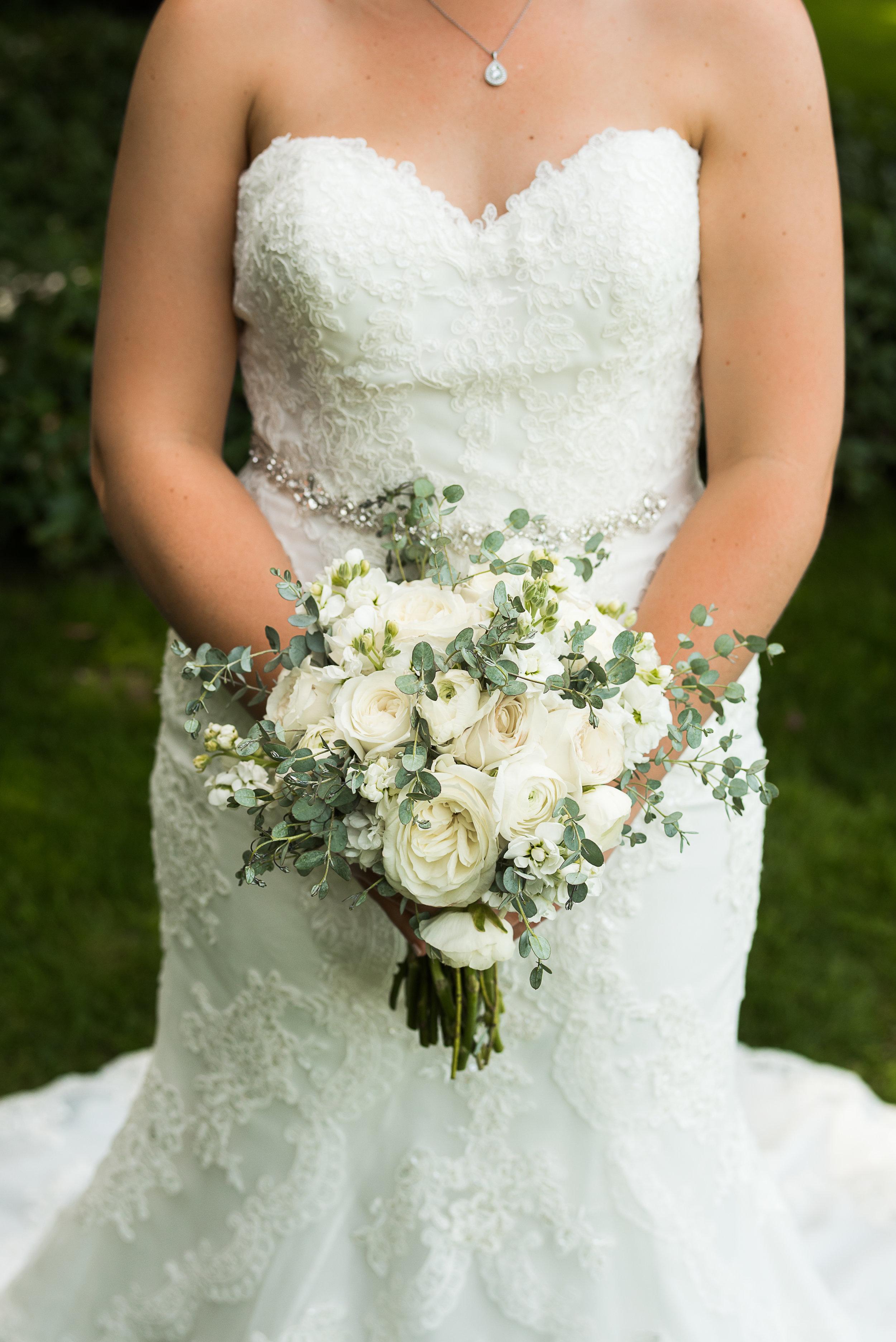 HA-wedding-Van-Wyhe-Photography-271.jpg