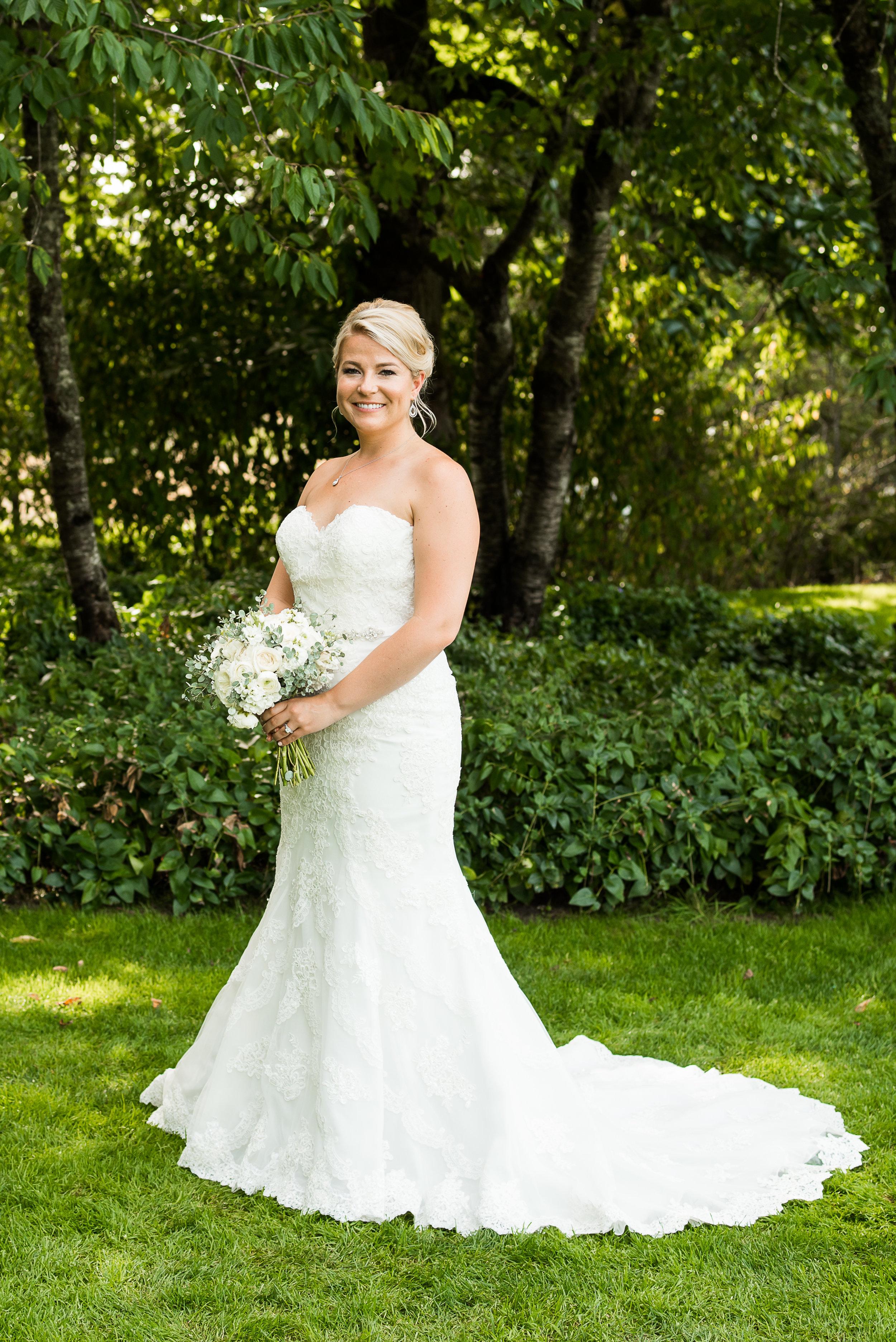 HA-wedding-Van-Wyhe-Photography-264.jpg