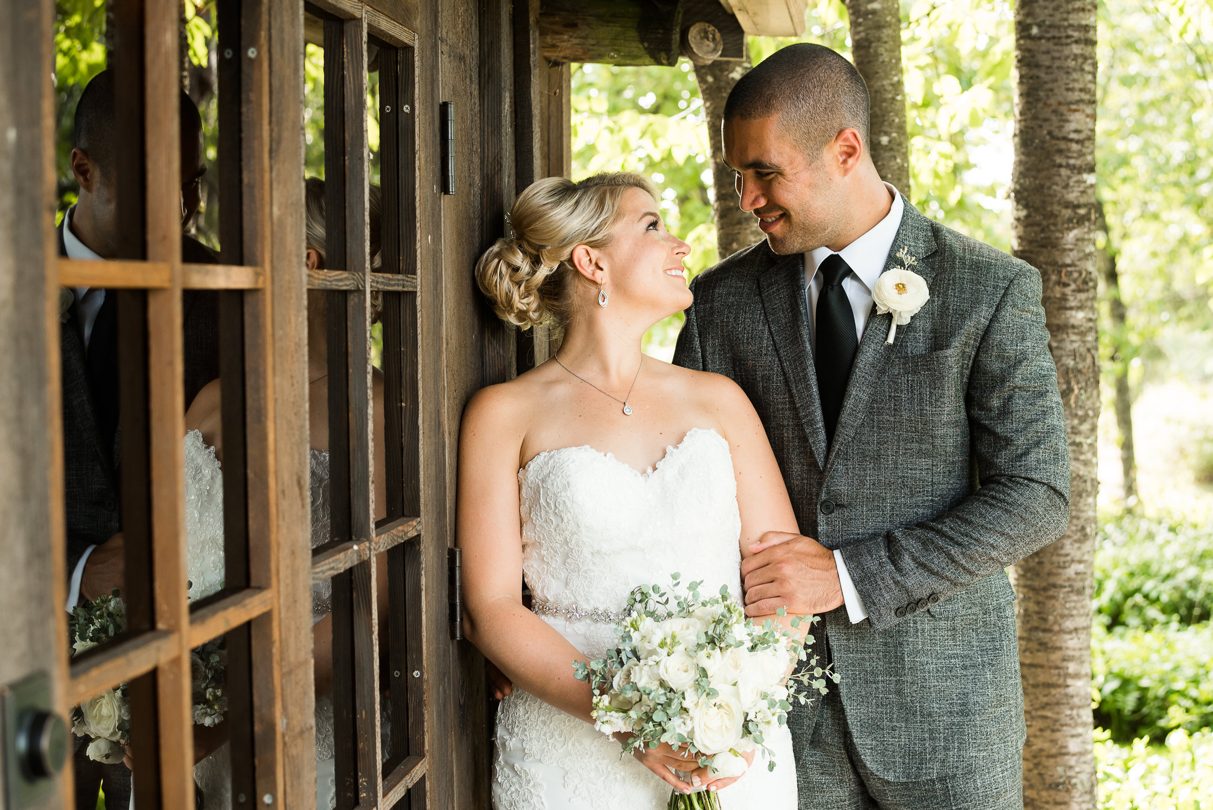 HA-wedding-Van-Wyhe-Photography-284.jpg