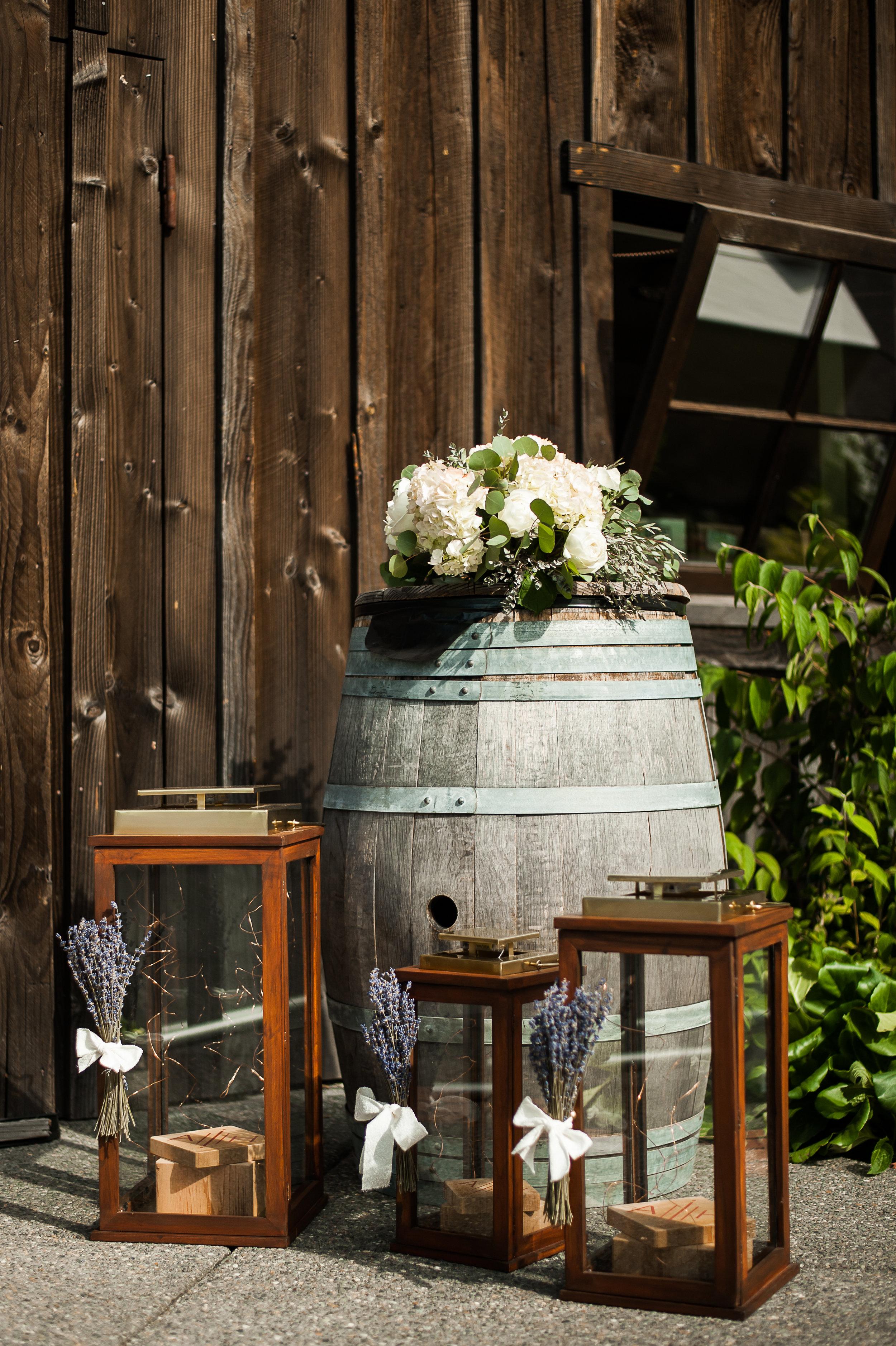 HA-wedding-Van-Wyhe-Photography-289.jpg