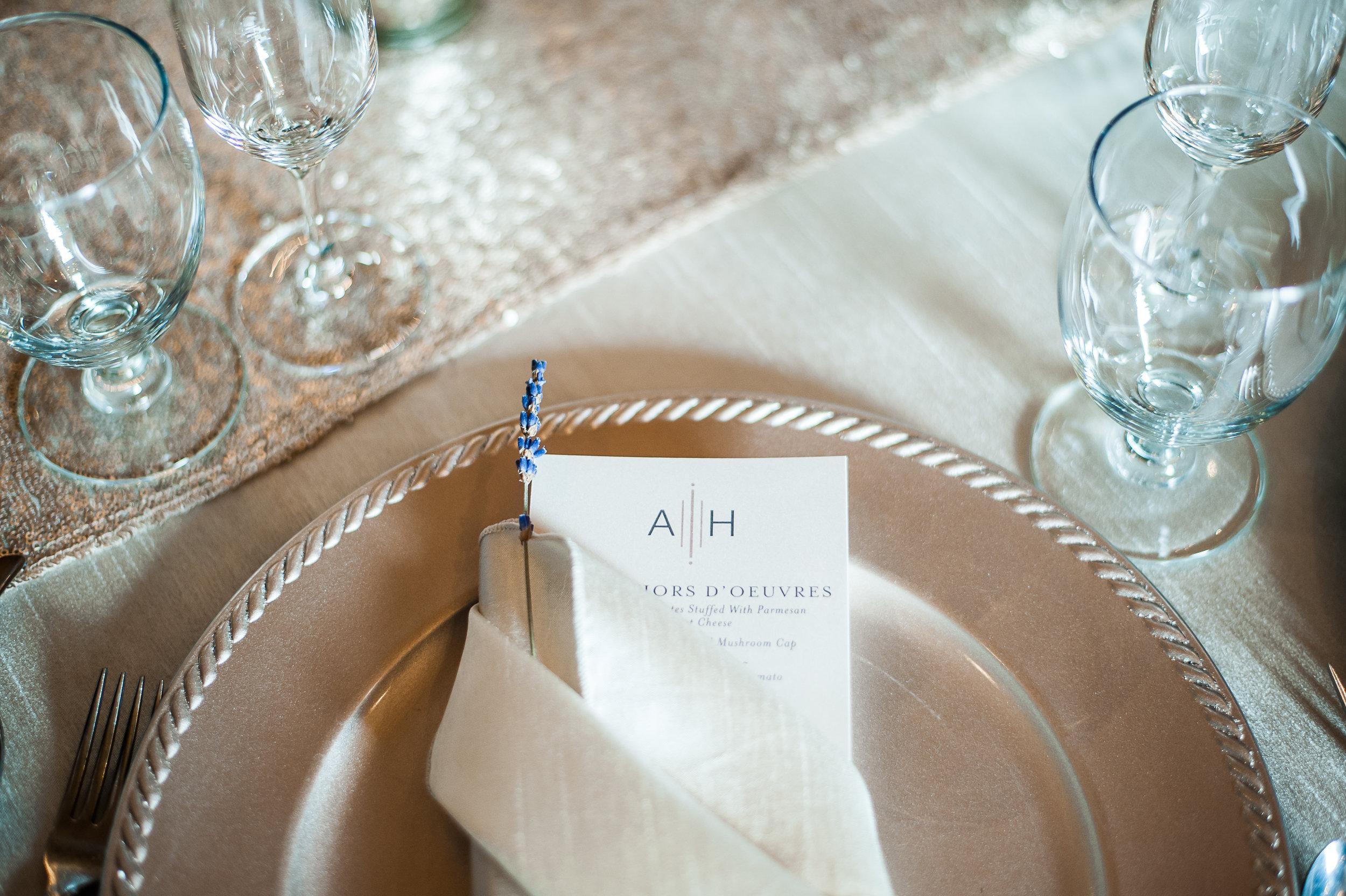 HA-wedding-Van-Wyhe-Photography-292.jpg