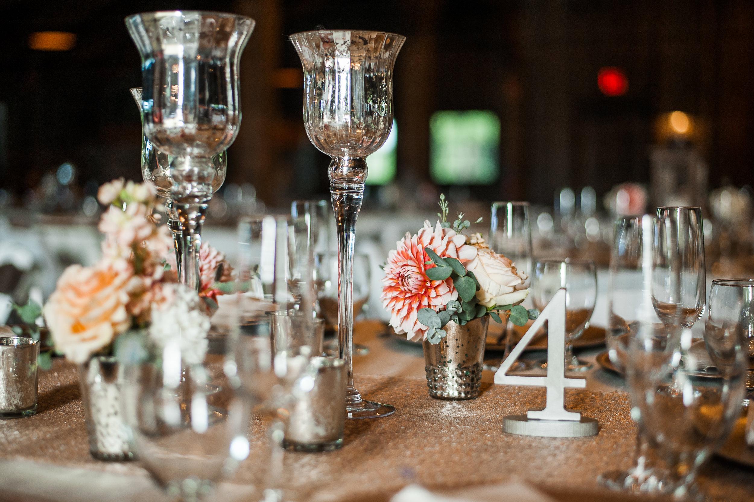HA-wedding-Van-Wyhe-Photography-295.jpg