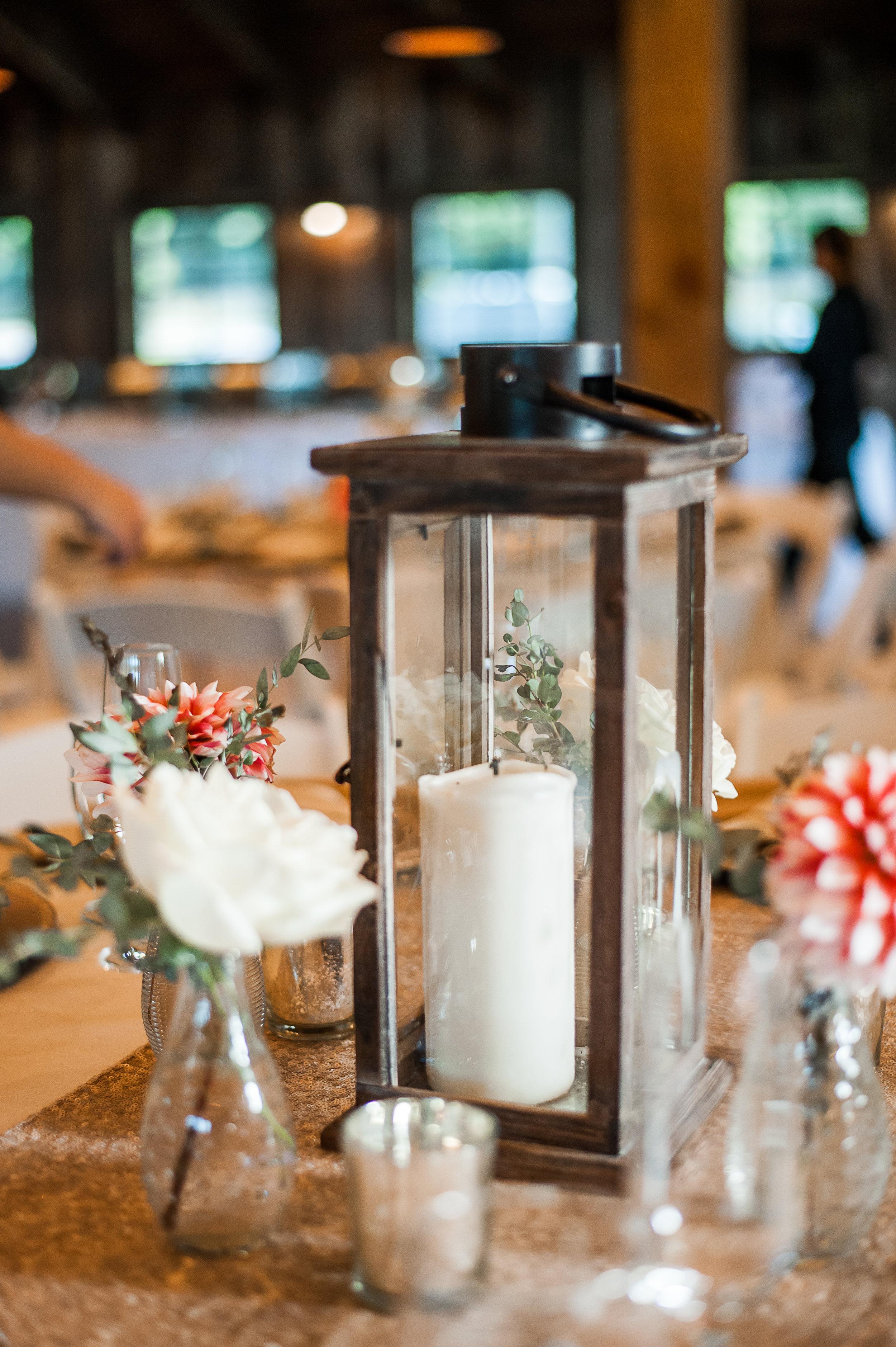 HA-wedding-Van-Wyhe-Photography-296.jpg