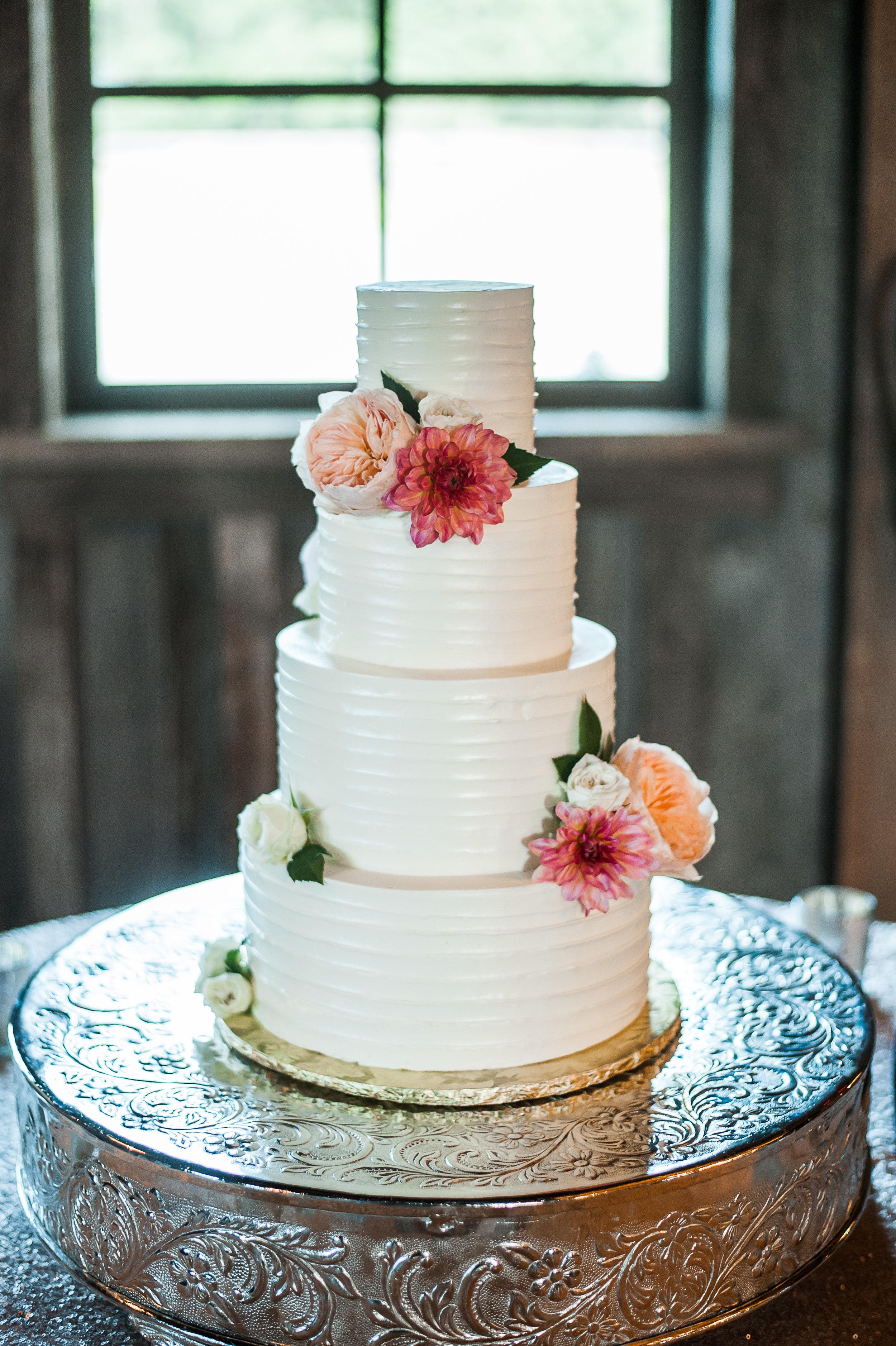 HA-wedding-Van-Wyhe-Photography-298.jpg
