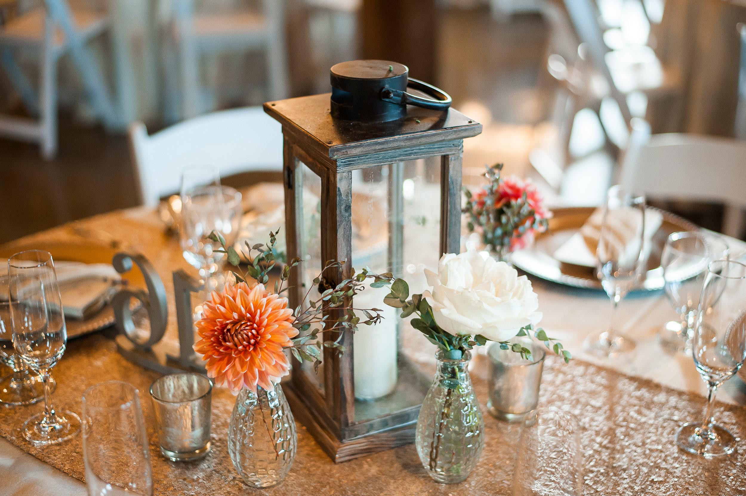 HA-wedding-Van-Wyhe-Photography-300.jpg