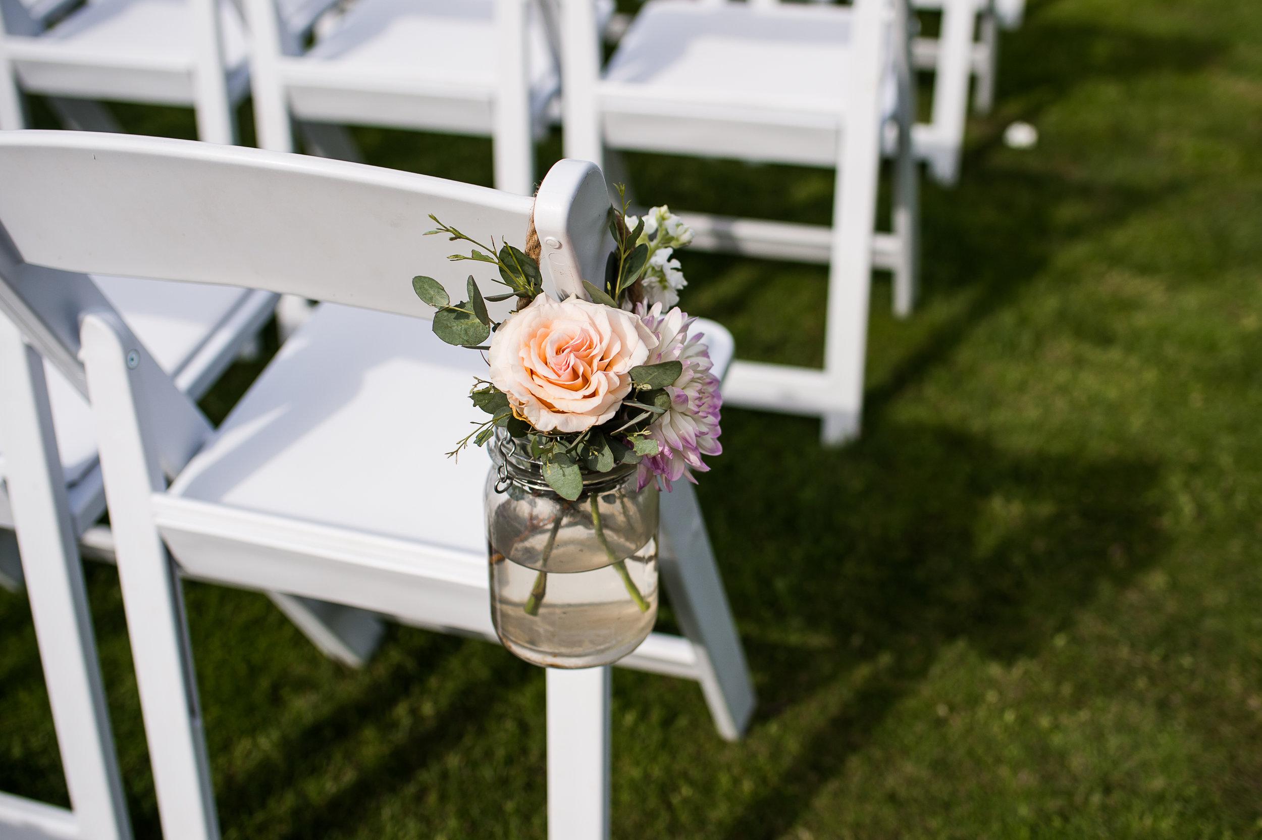 HA-wedding-Van-Wyhe-Photography-304.jpg