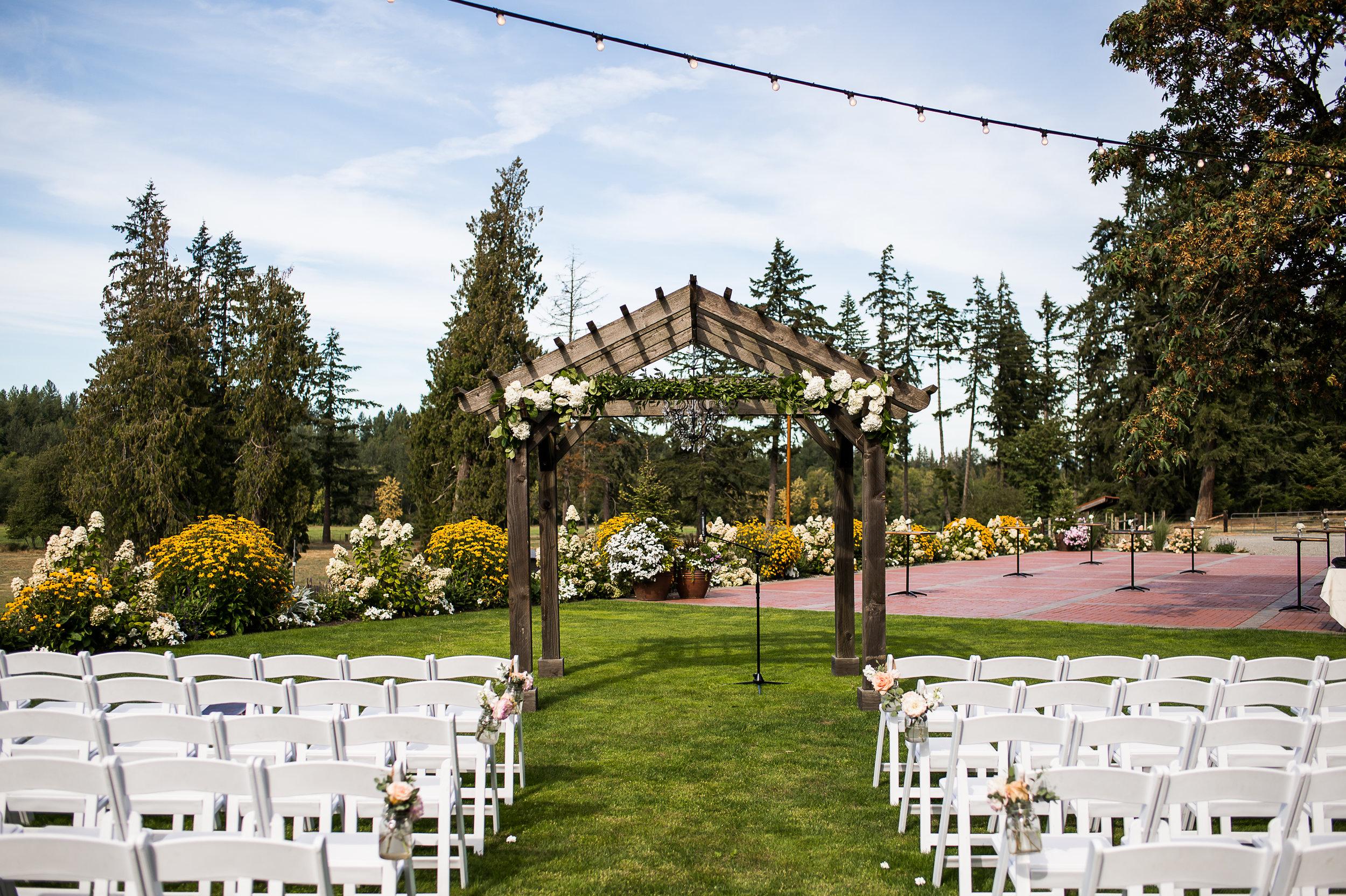 HA-wedding-Van-Wyhe-Photography-303.jpg
