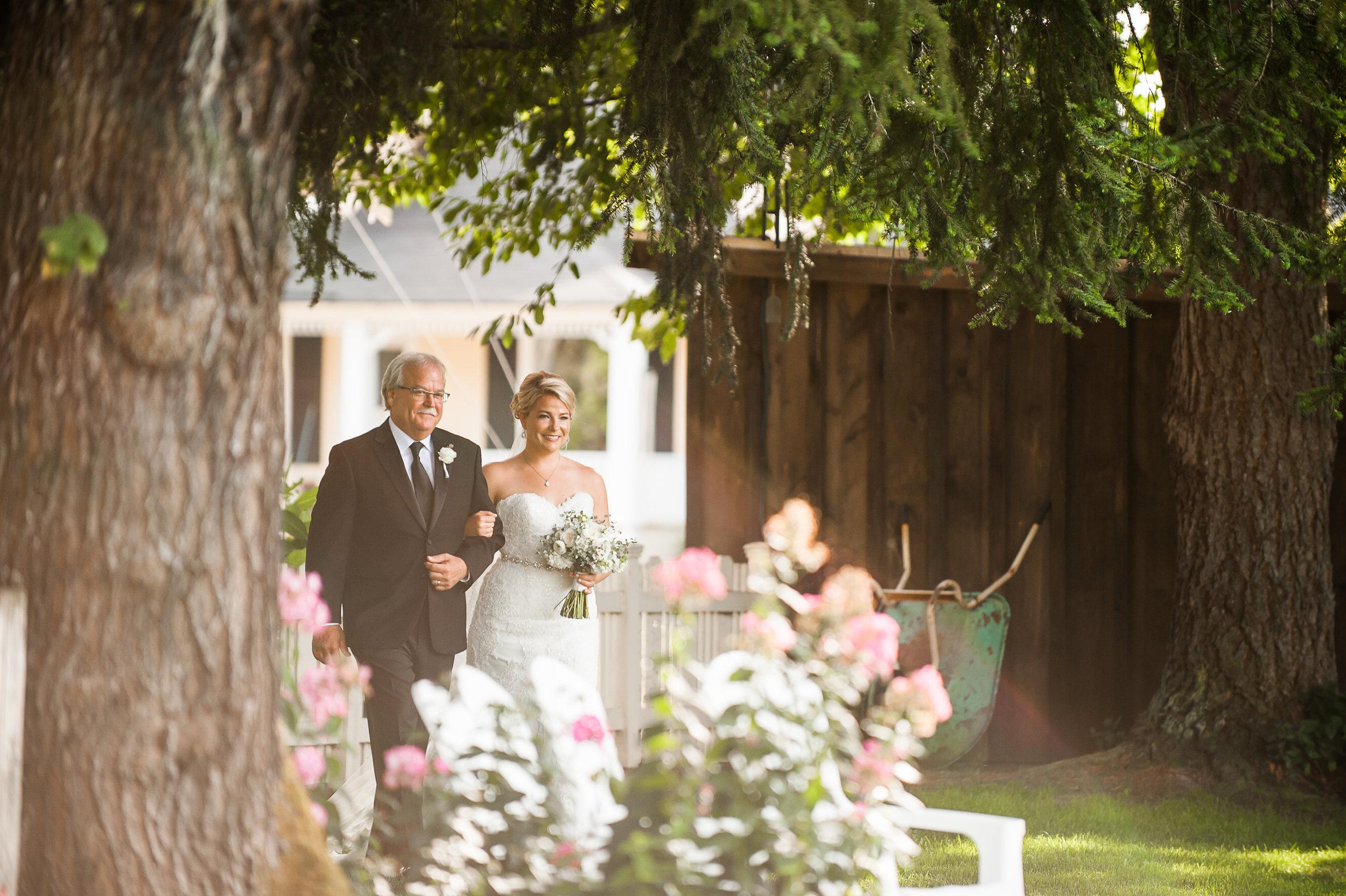 HA-wedding-Van-Wyhe-Photography-357.jpg