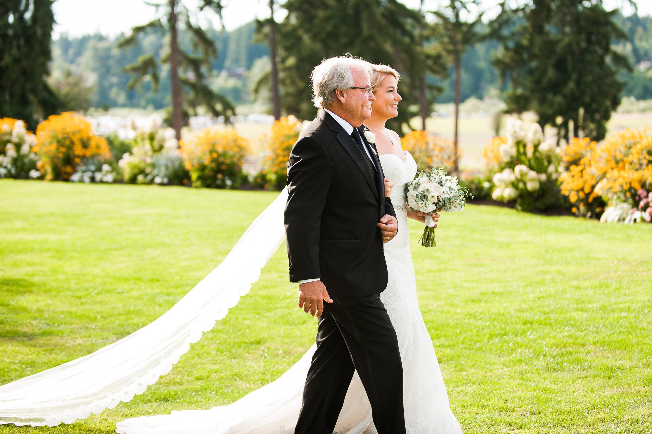 HA-wedding-Van-Wyhe-Photography-363.jpg
