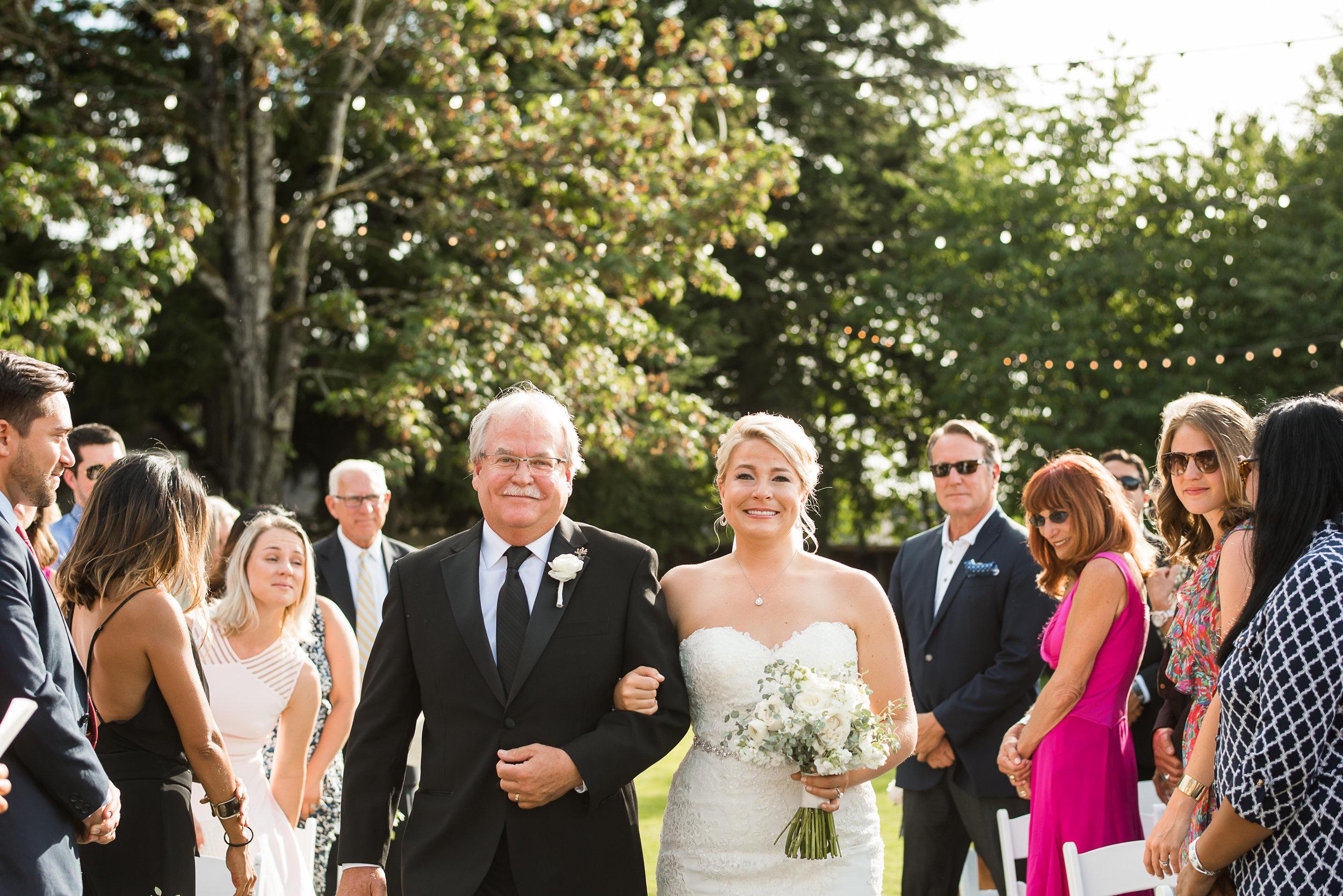 HA-wedding-Van-Wyhe-Photography-368.jpg
