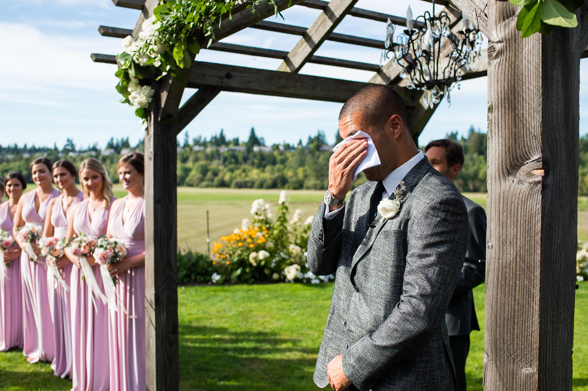 HA-wedding-Van-Wyhe-Photography-366.jpg