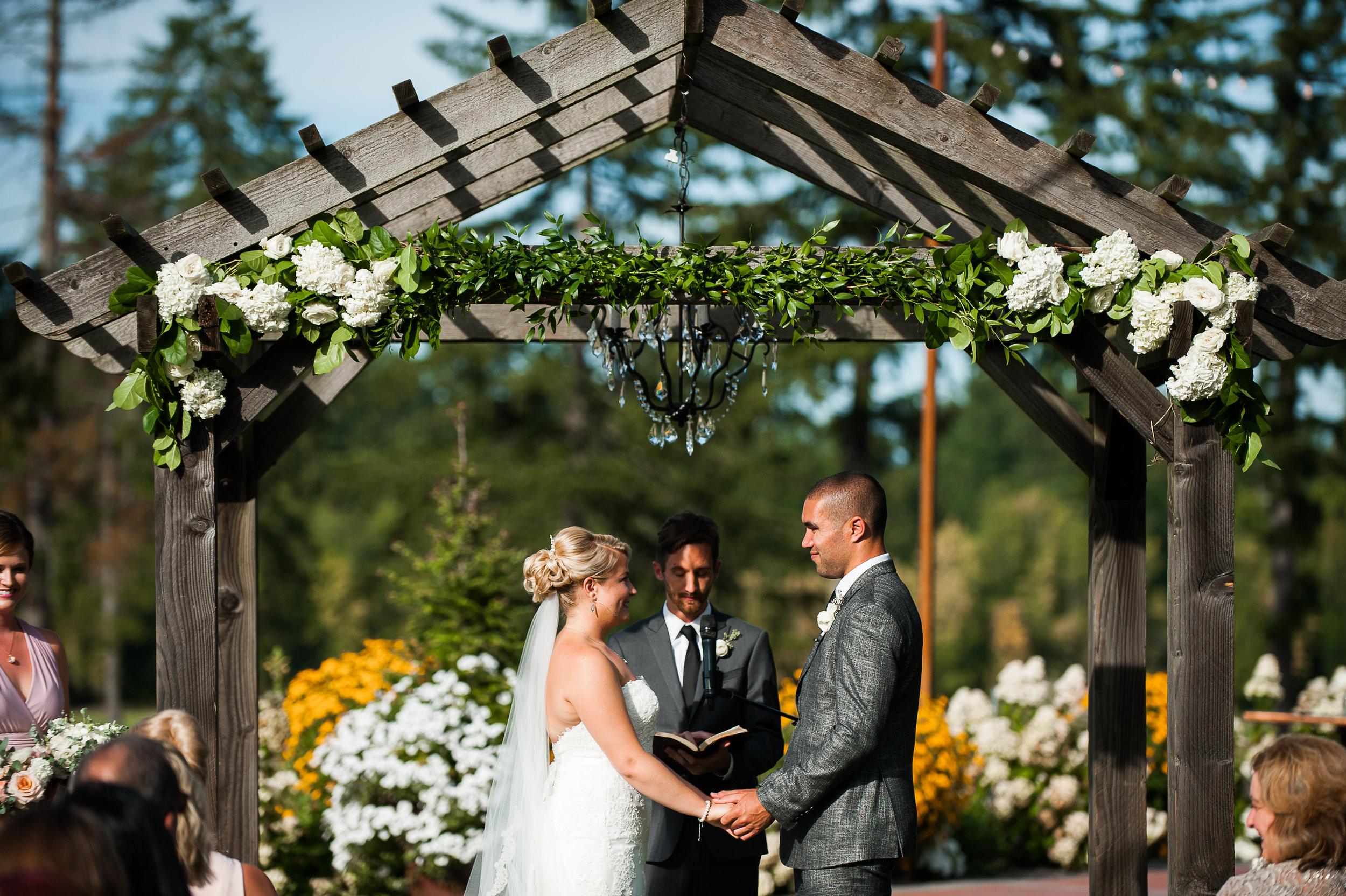 HA-wedding-Van-Wyhe-Photography-386.jpg
