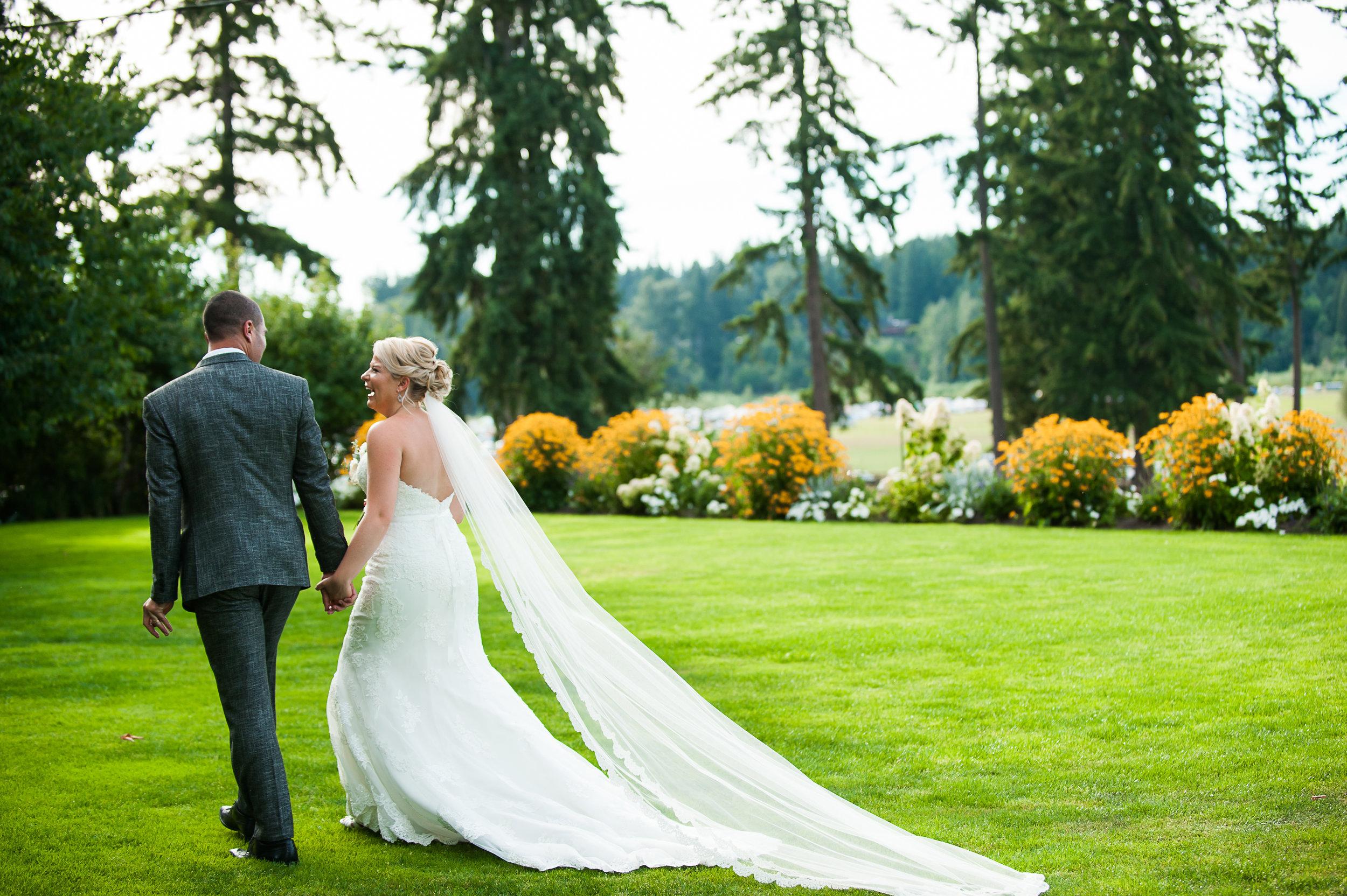 HA-wedding-Van-Wyhe-Photography-470.jpg