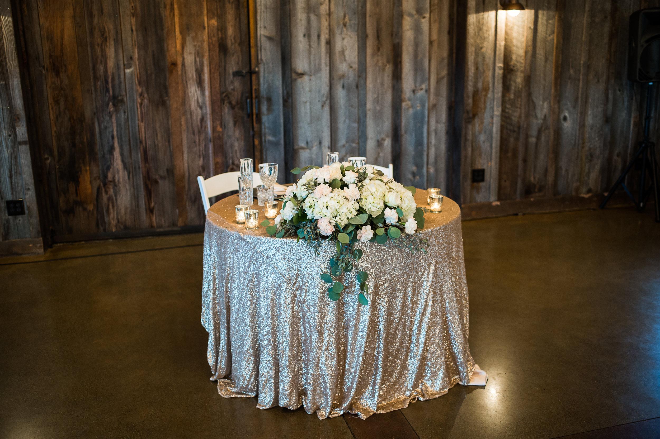 HA-wedding-Van-Wyhe-Photography-497.jpg