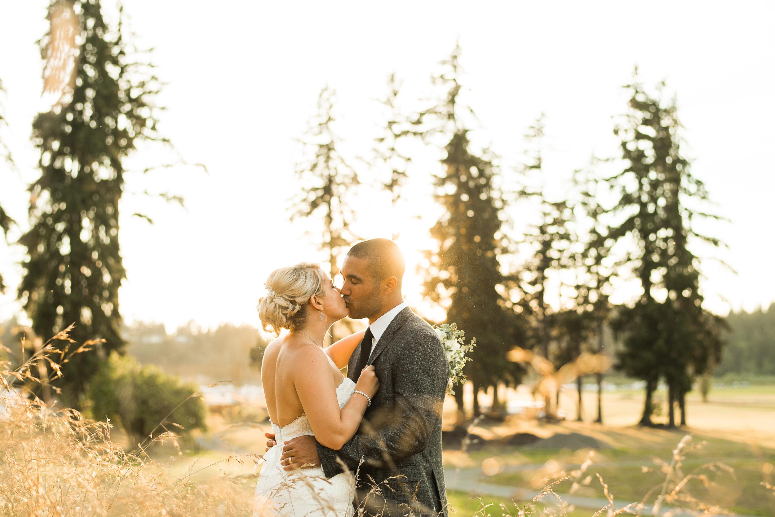 HA-wedding-Van-Wyhe-Photography-623.jpg