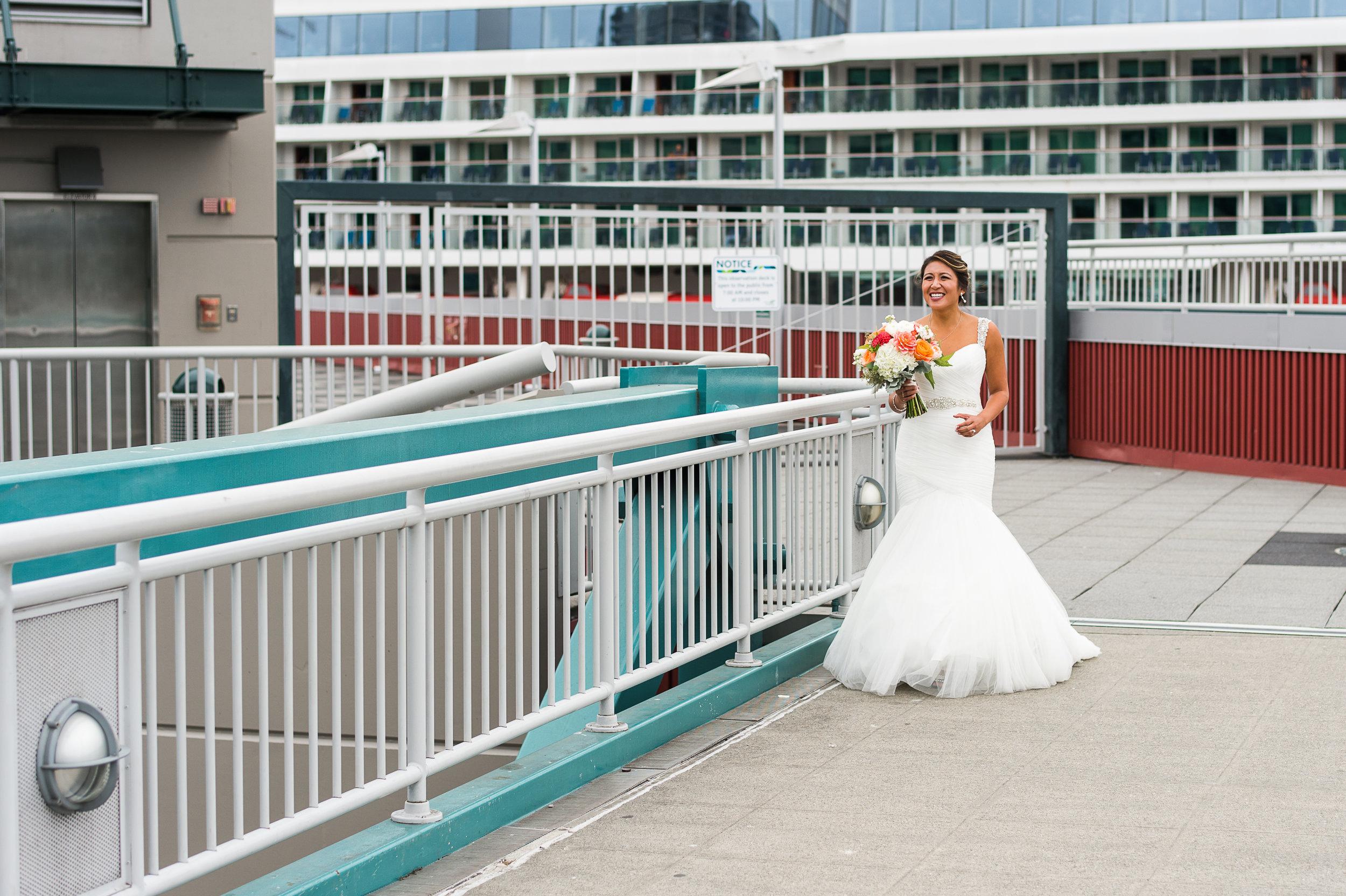 DJ-wedding-Van-Wyhe-Photography-086.jpg