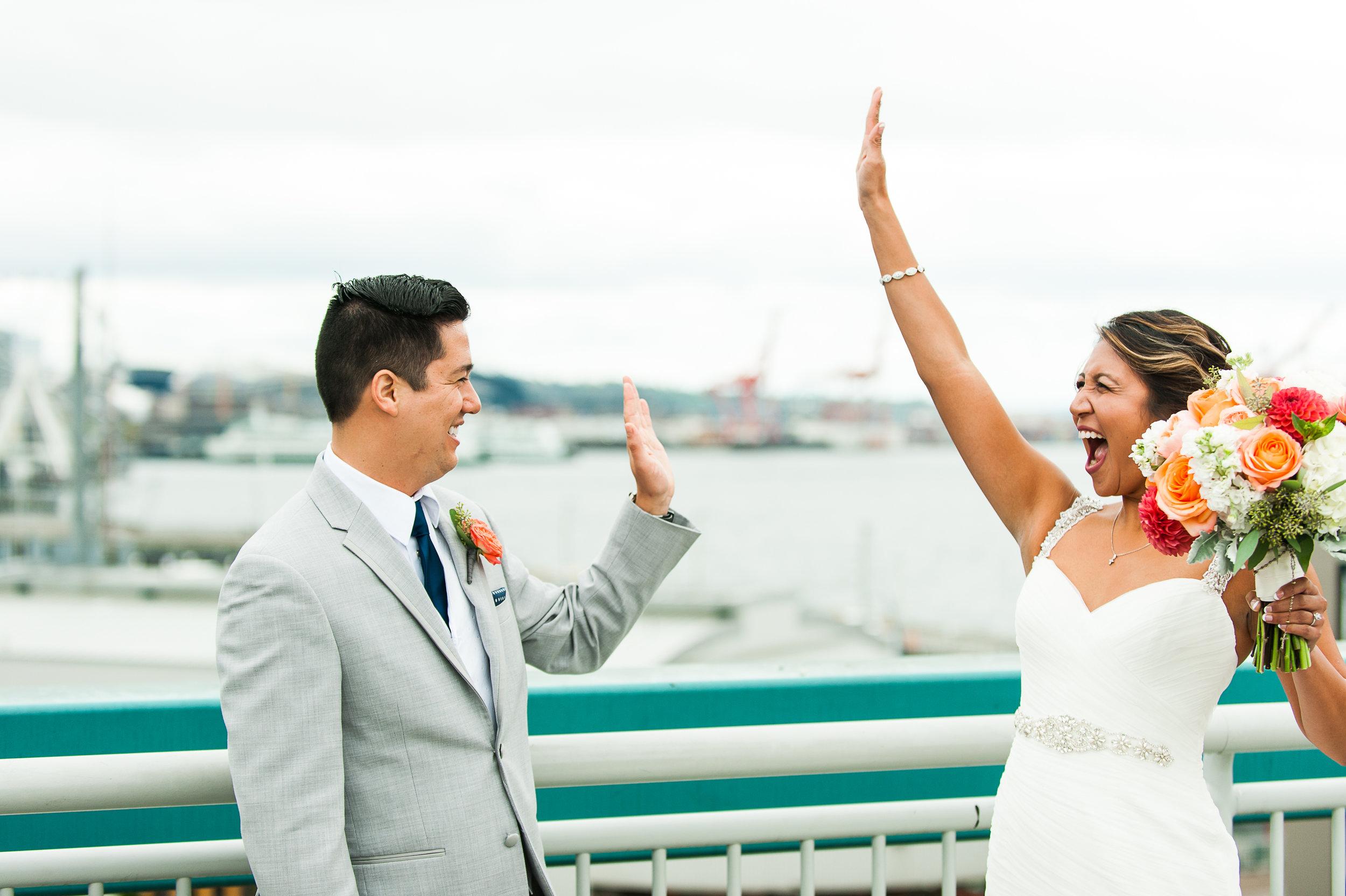 DJ-wedding-Van-Wyhe-Photography-109.jpg