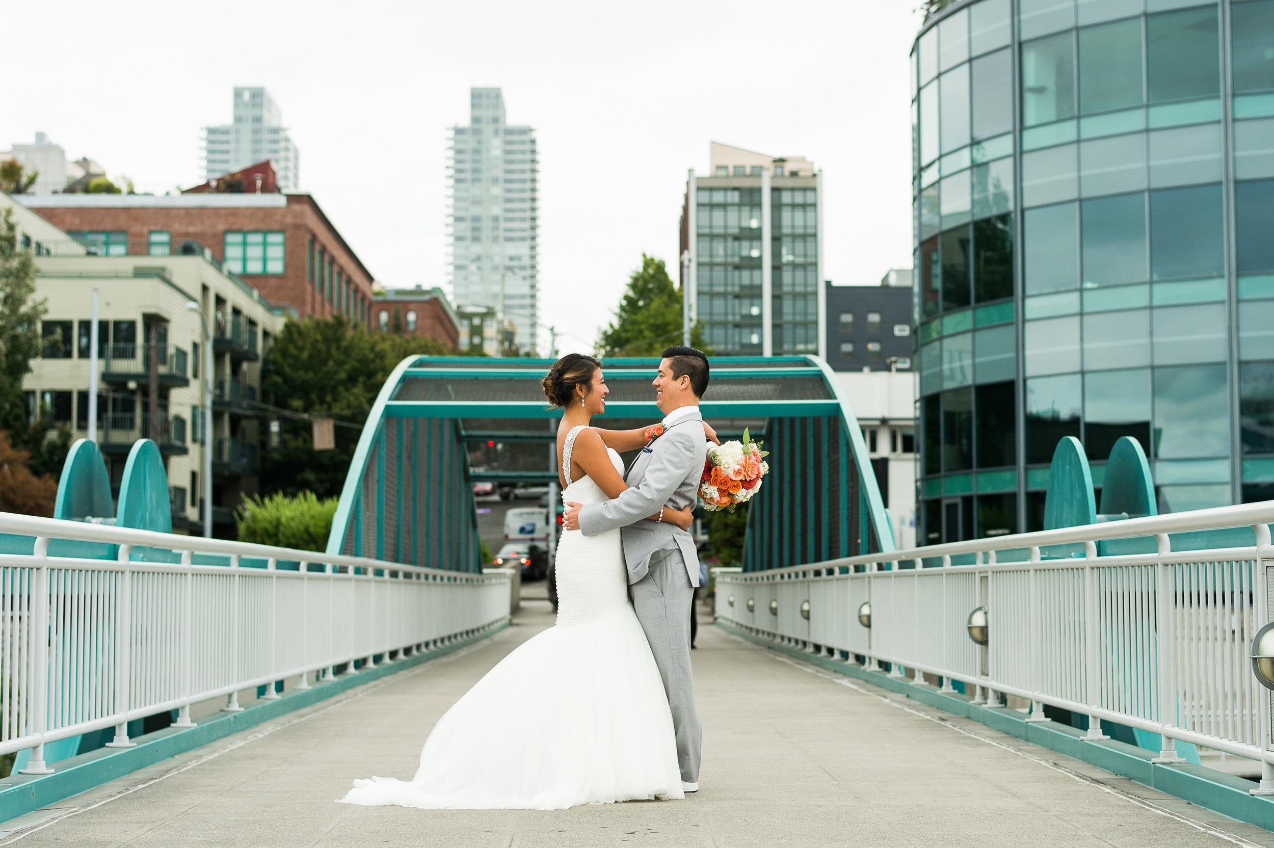 DJ-wedding-Van-Wyhe-Photography-115.jpg