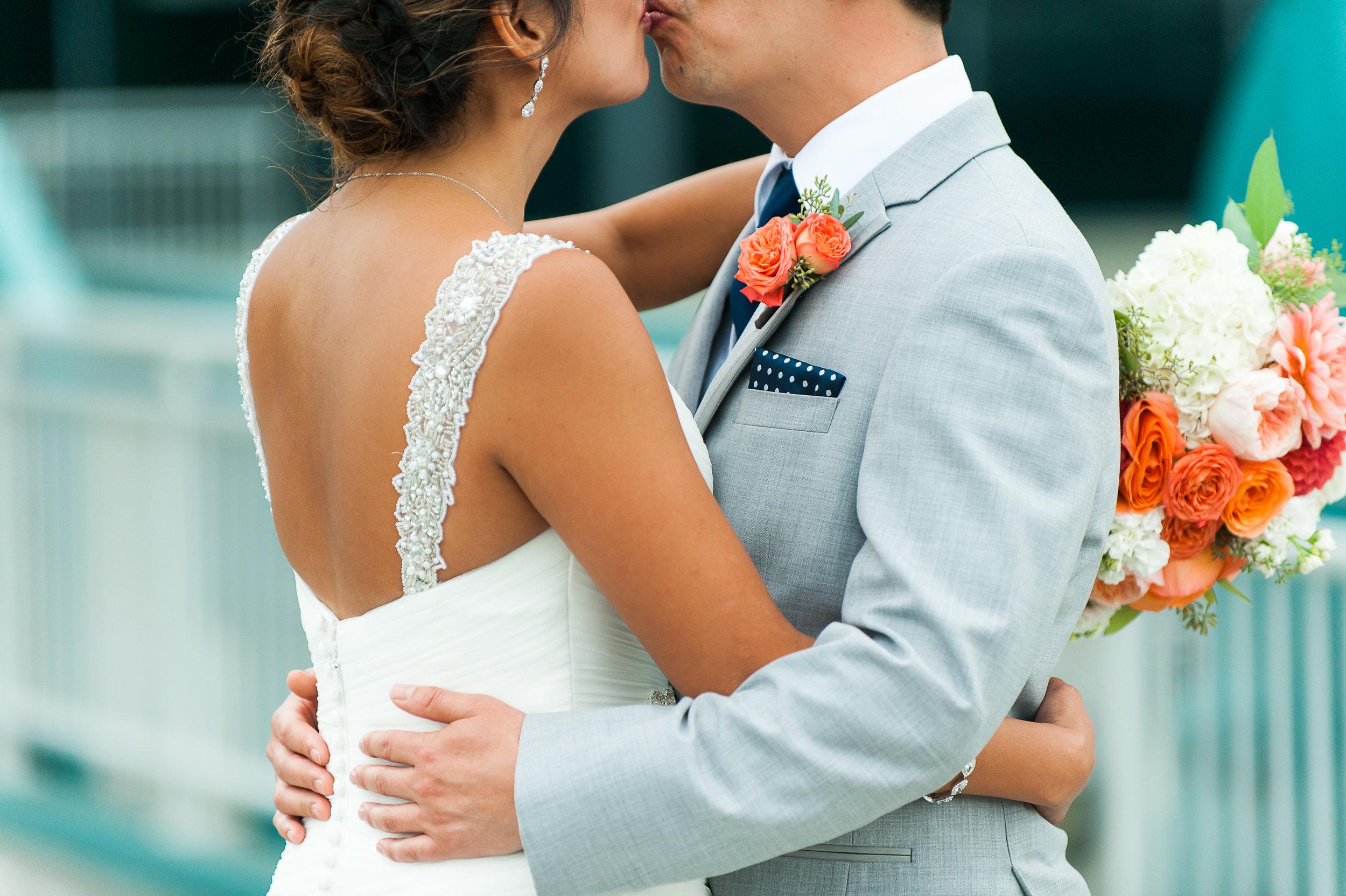DJ-wedding-Van-Wyhe-Photography-117.jpg