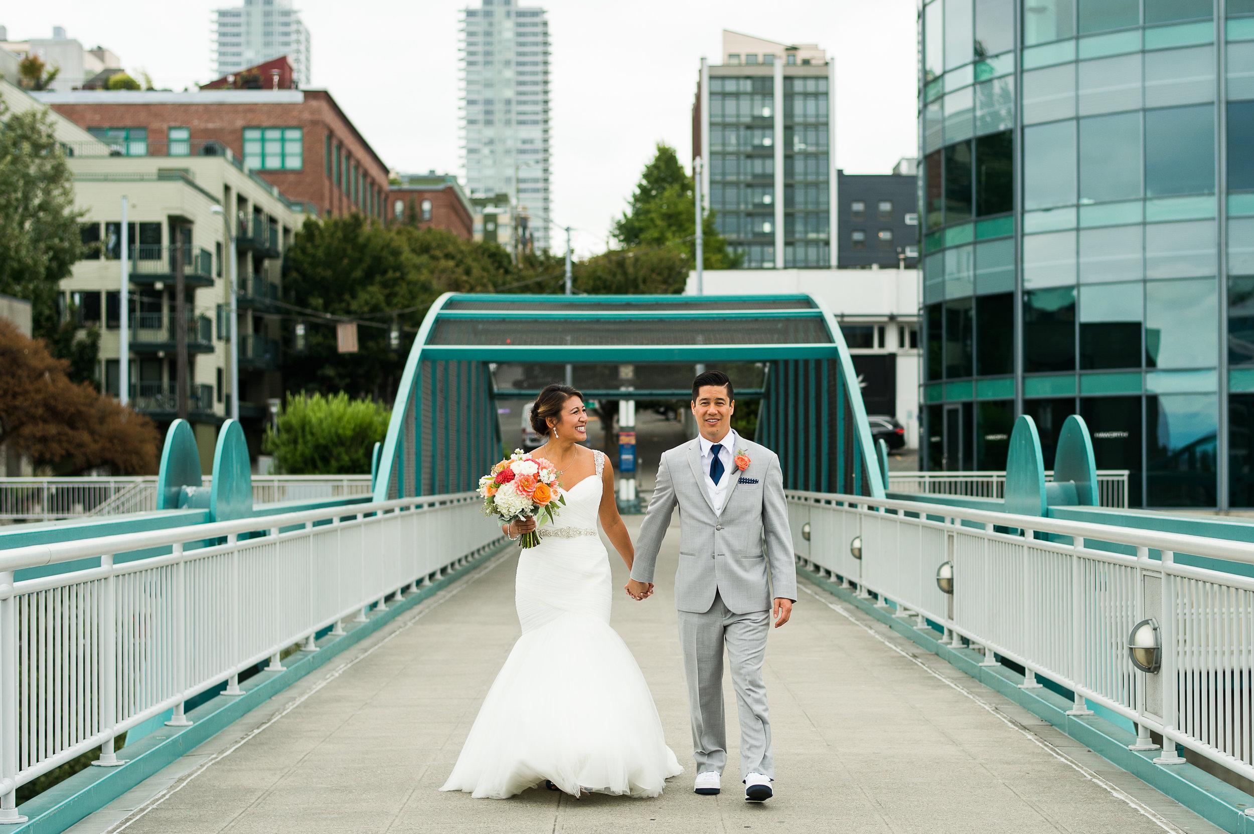 DJ-wedding-Van-Wyhe-Photography-121.jpg