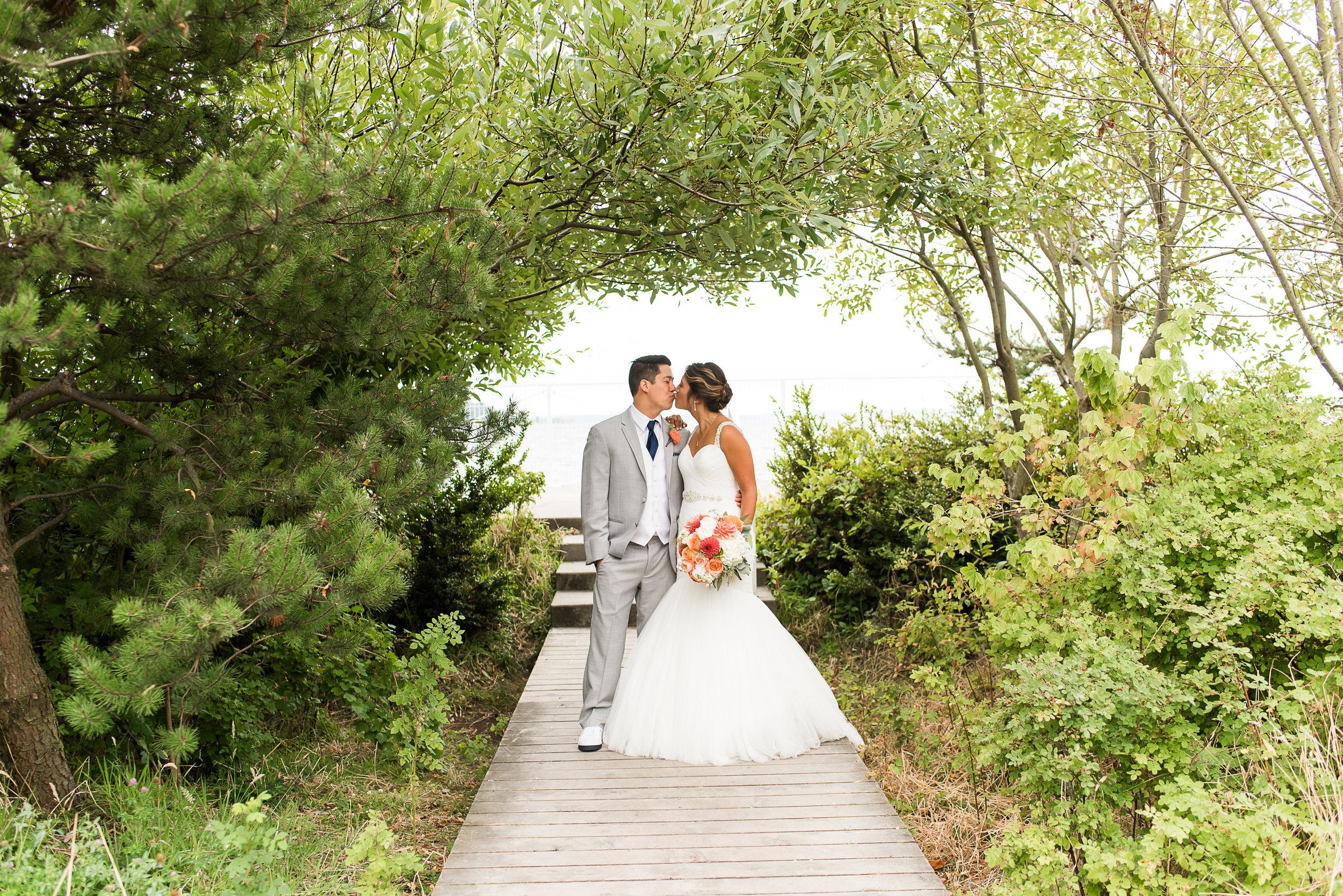 DJ-wedding-Van-Wyhe-Photography-152.jpg