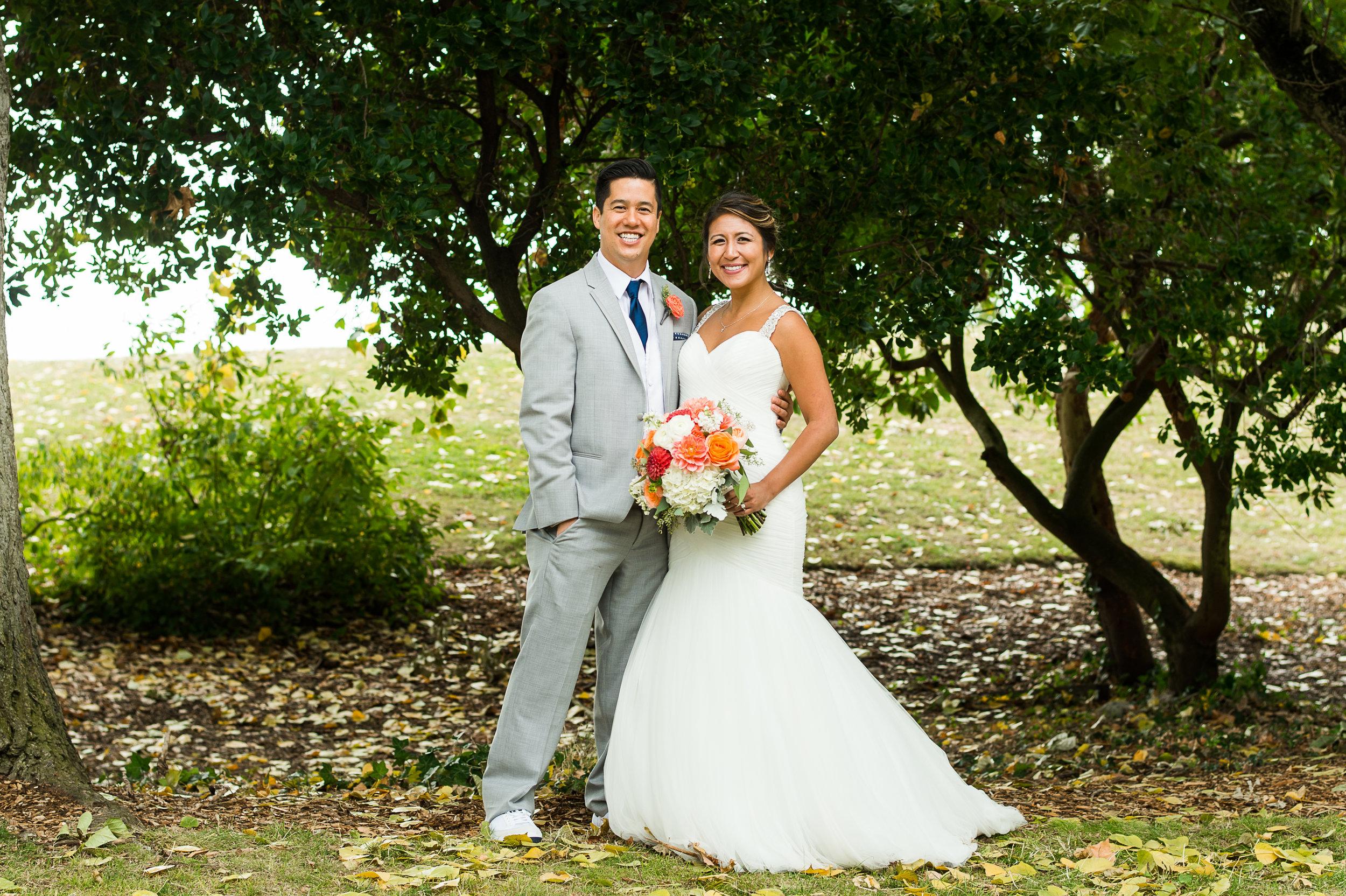 DJ-wedding-Van-Wyhe-Photography-190.jpg