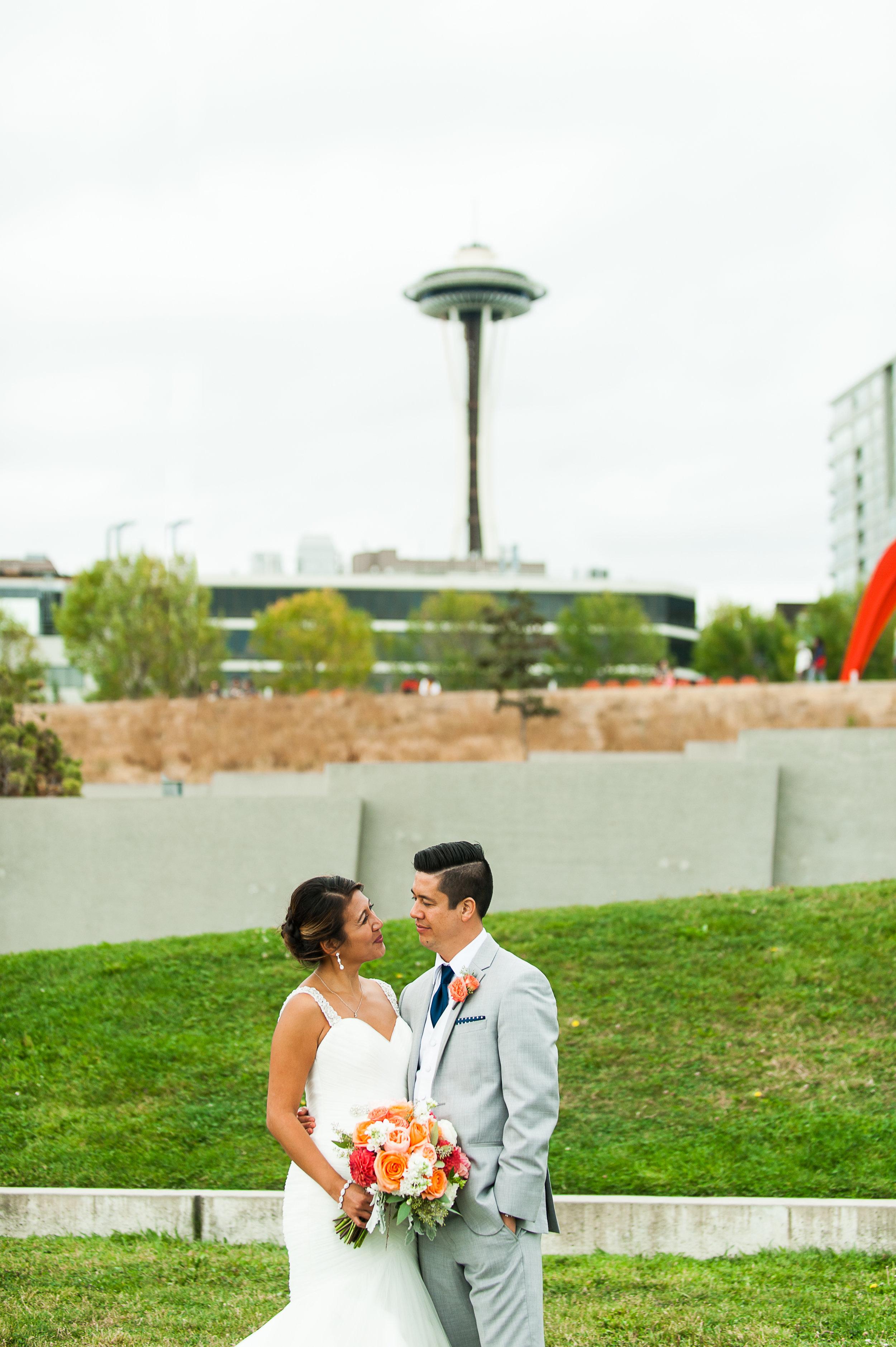 DJ-wedding-Van-Wyhe-Photography-232.jpg