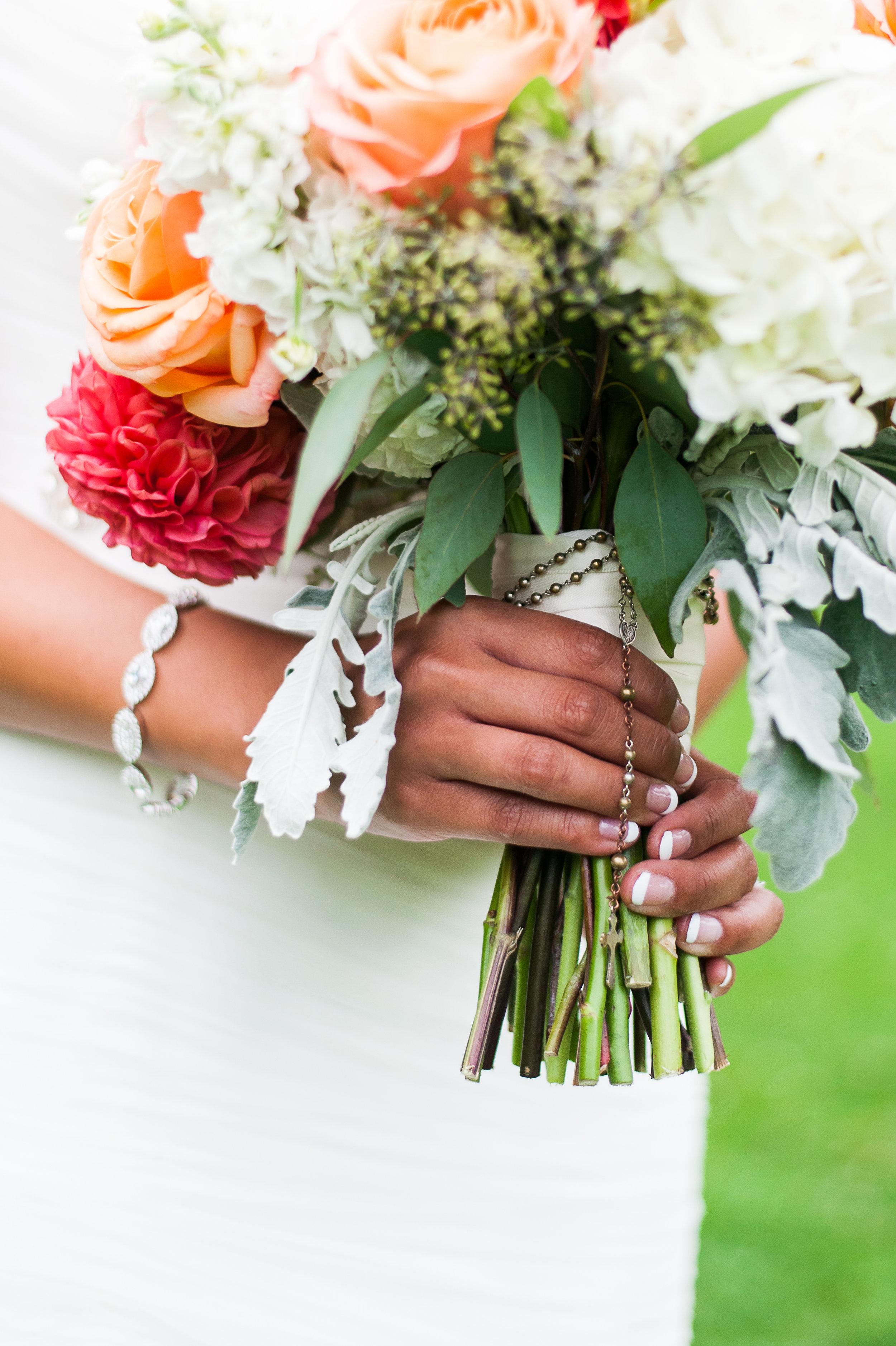DJ-wedding-Van-Wyhe-Photography-249.jpg