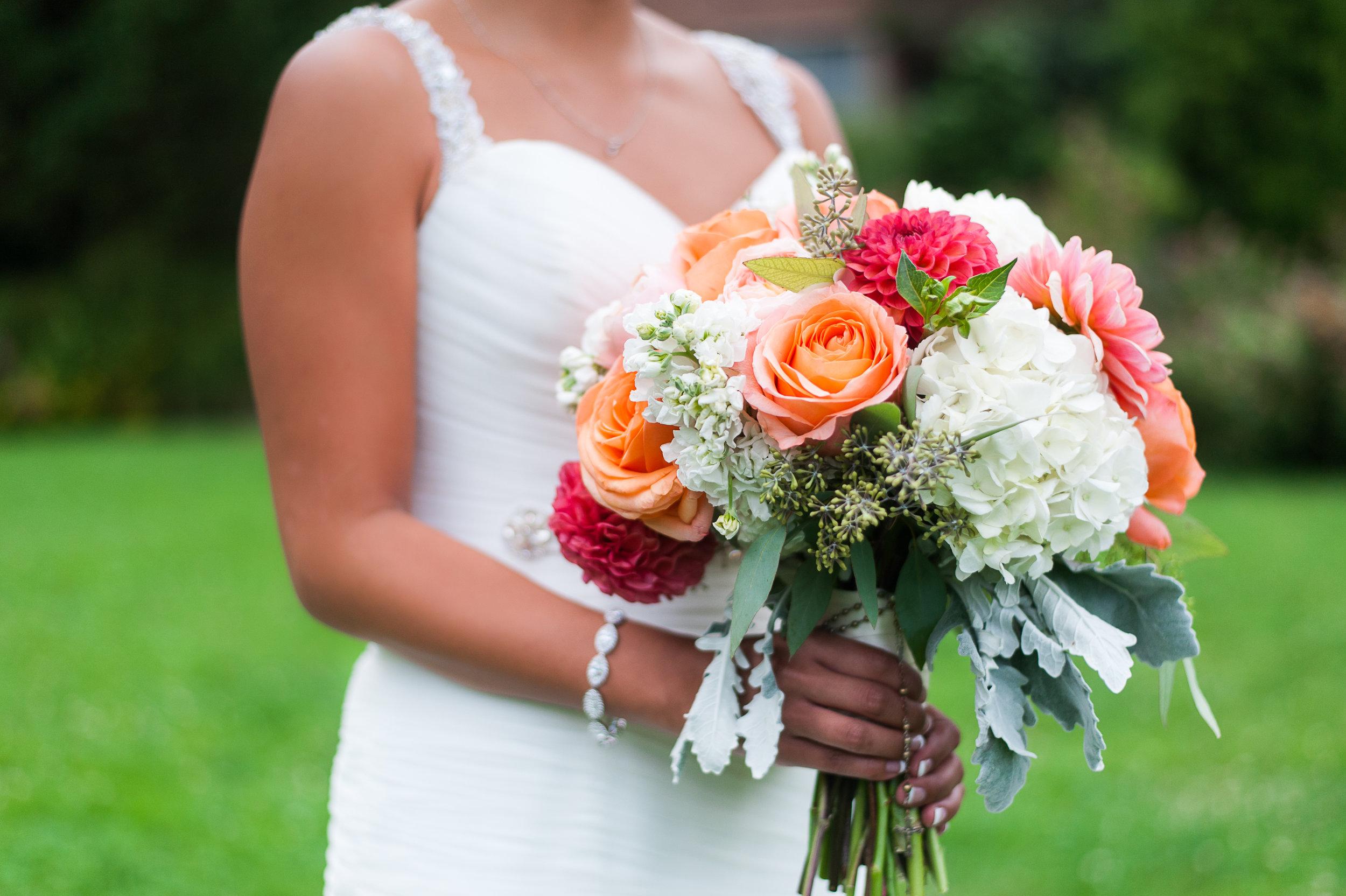 DJ-wedding-Van-Wyhe-Photography-250.jpg