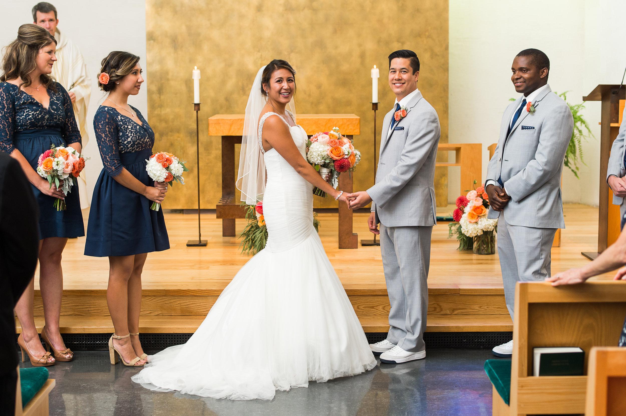 DJ-wedding-Van-Wyhe-Photography-367.jpg