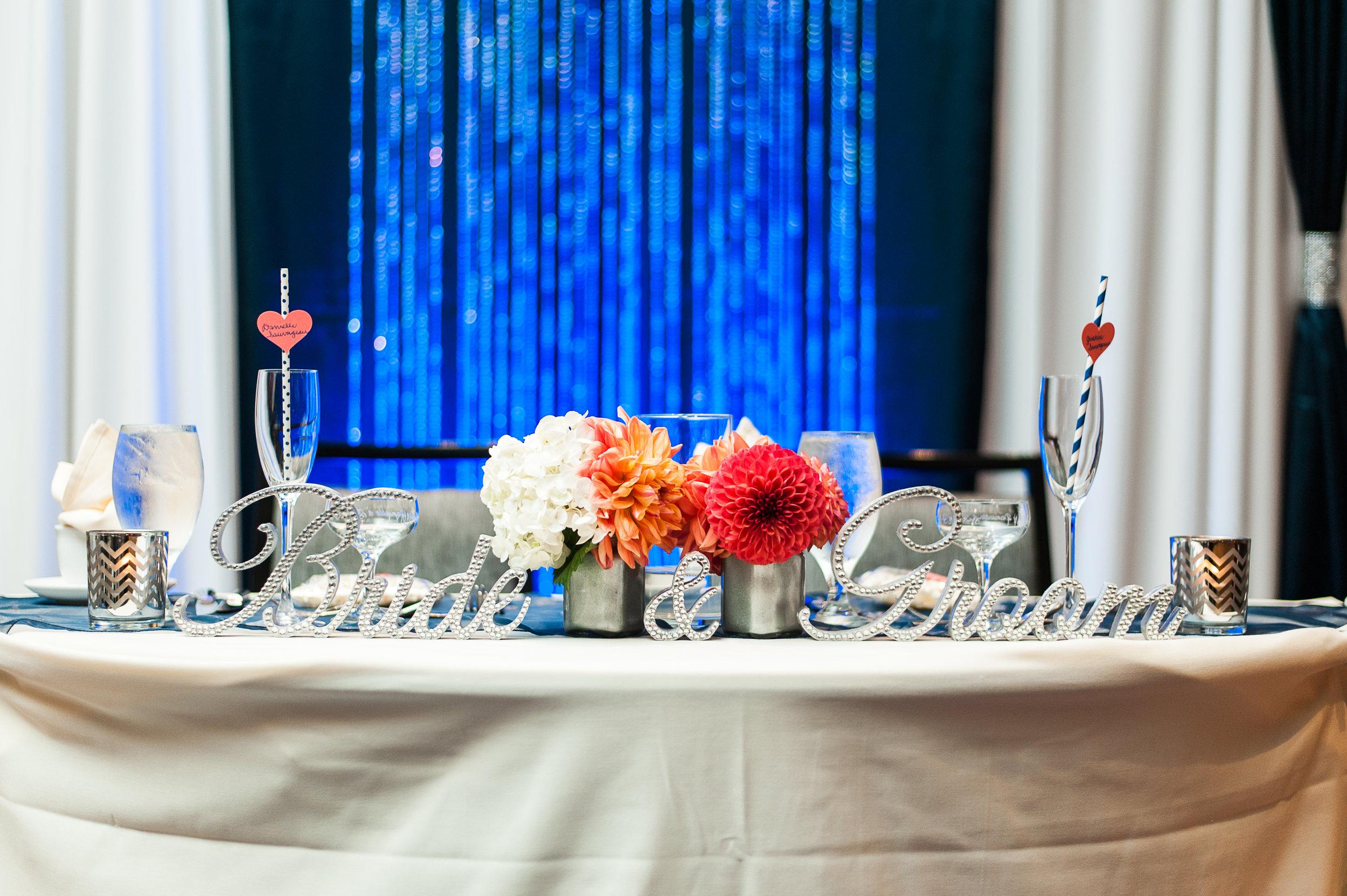 DJ-wedding-Van-Wyhe-Photography-530.jpg
