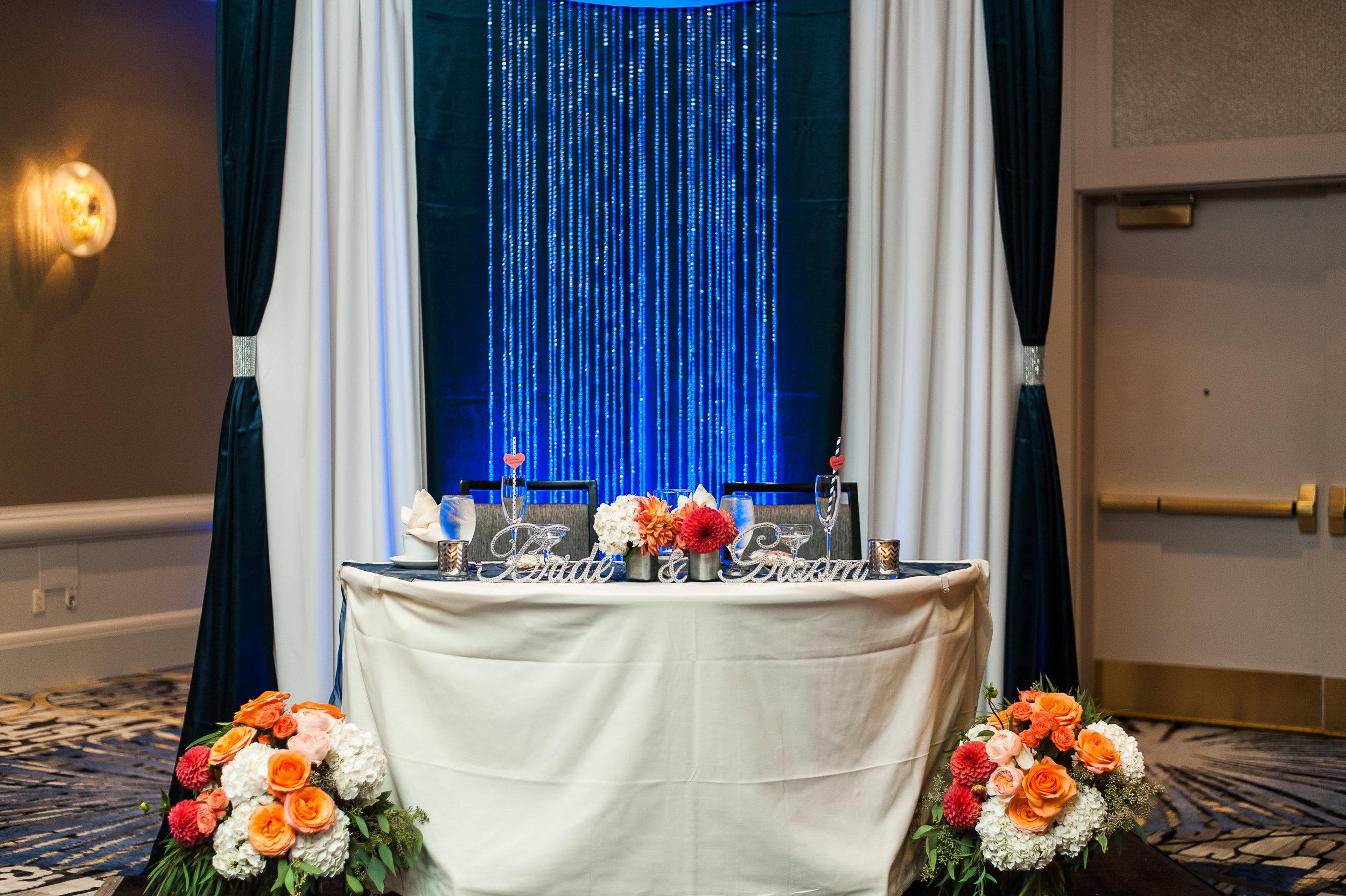 DJ-wedding-Van-Wyhe-Photography-529.jpg