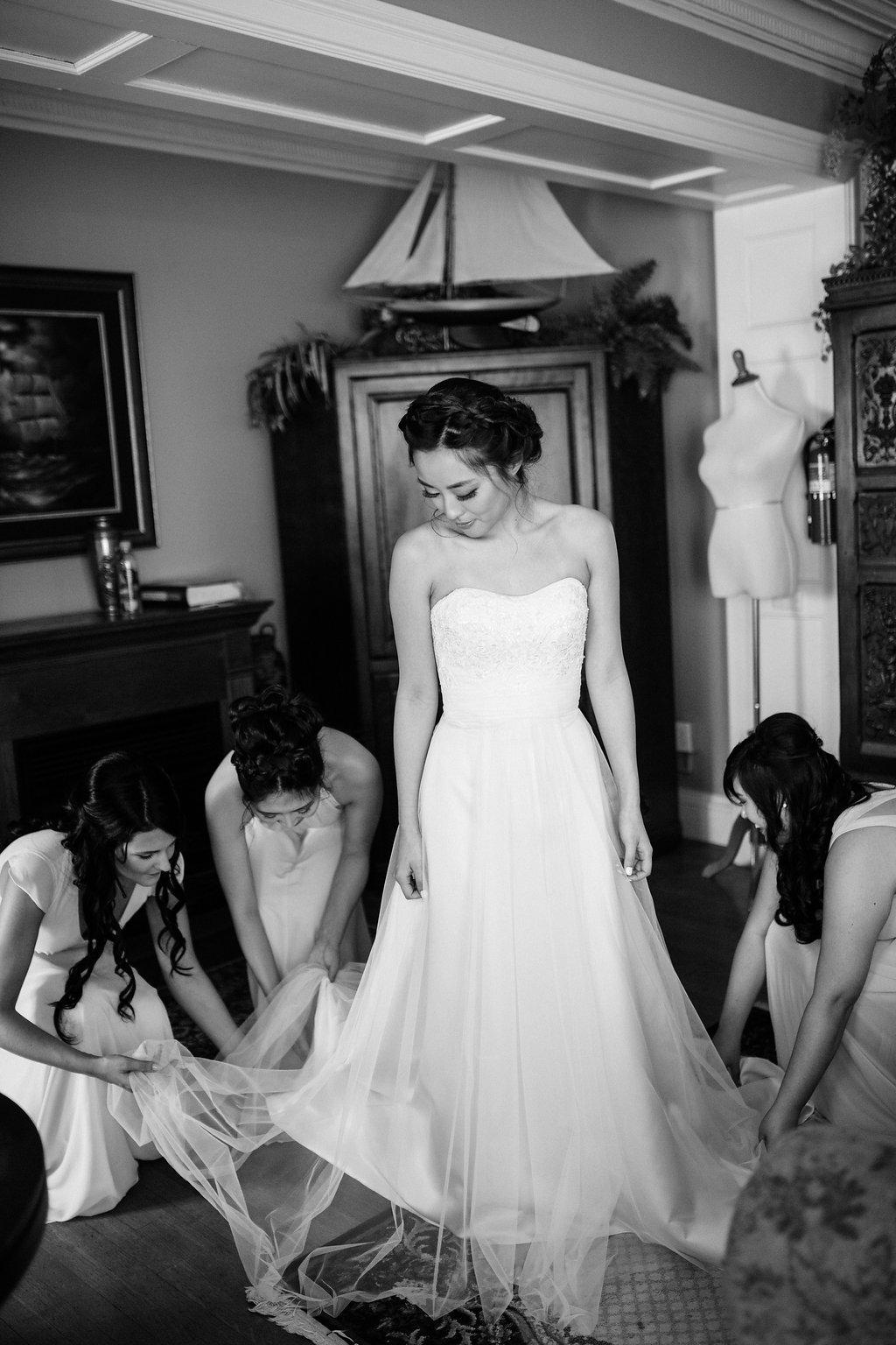 Kellylemonphotography_lucy+kento_weddingpreviews-2.jpg