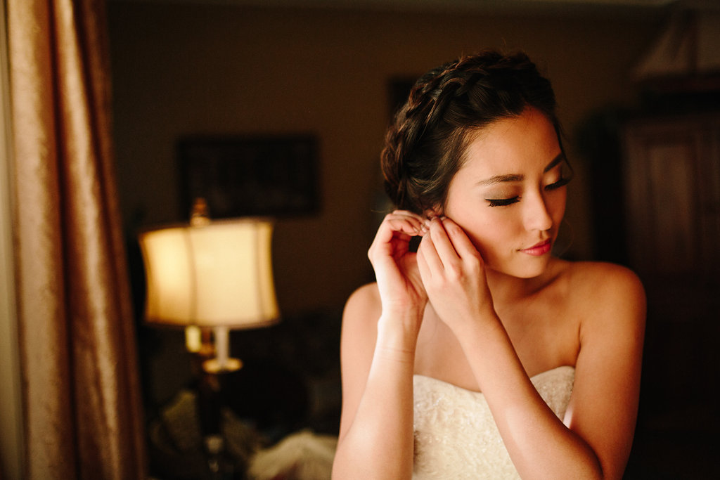 Kellylemonphotography_lucy+kento_weddingpreviews-4.jpg