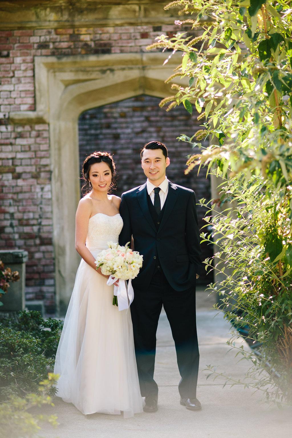 Kellylemonphotography_lucy+kento_weddingpreviews-12.jpg