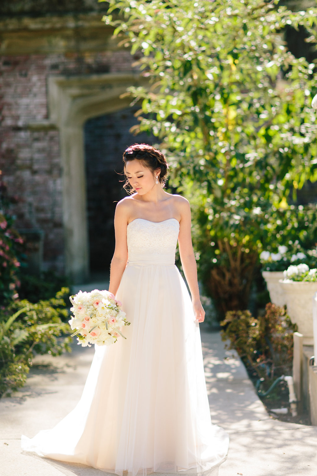Kellylemonphotography_lucy+kento_weddingpreviews-19.jpg