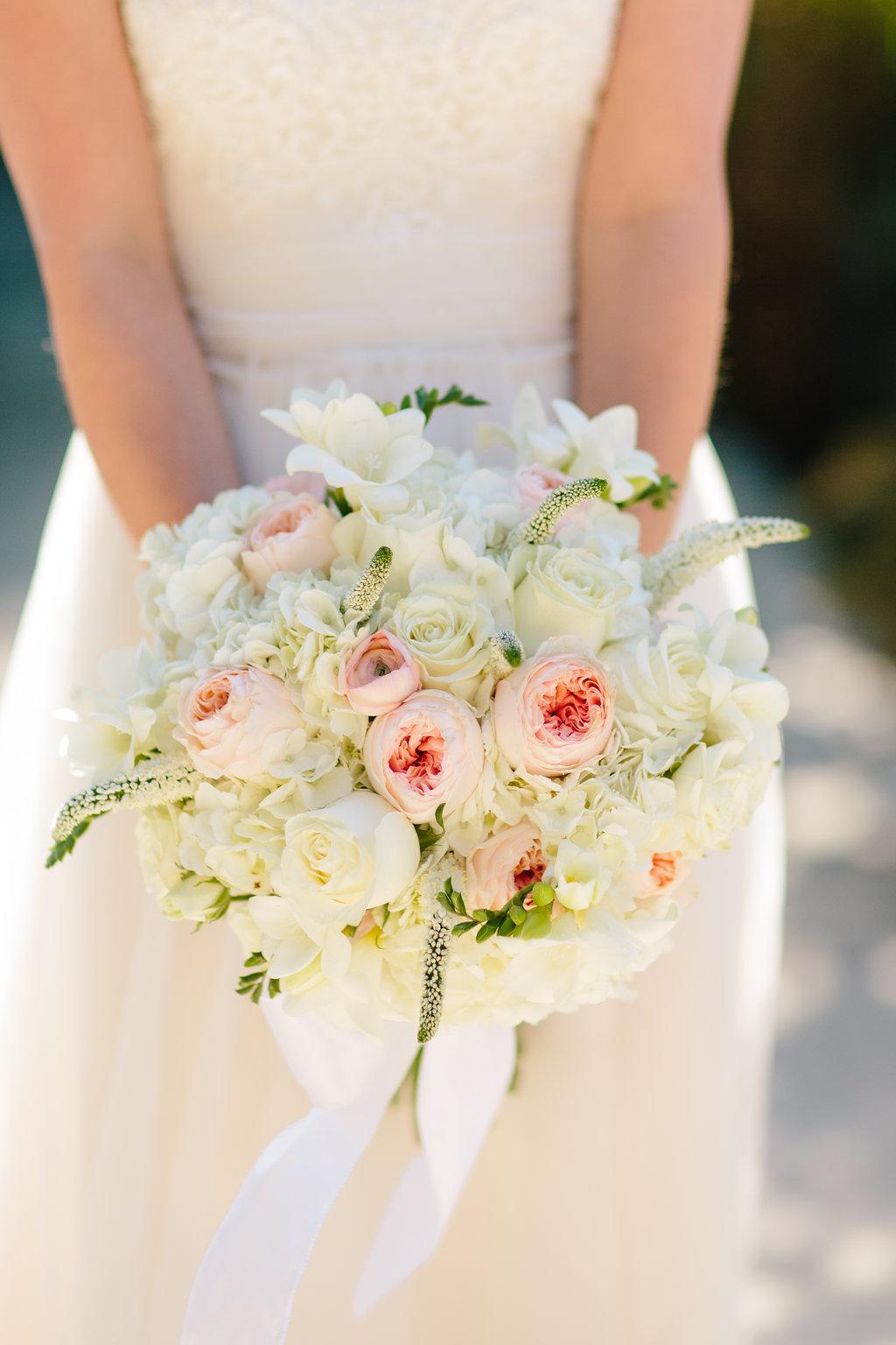 Kellylemonphotography_lucy+kento_weddingpreviews-20.jpg