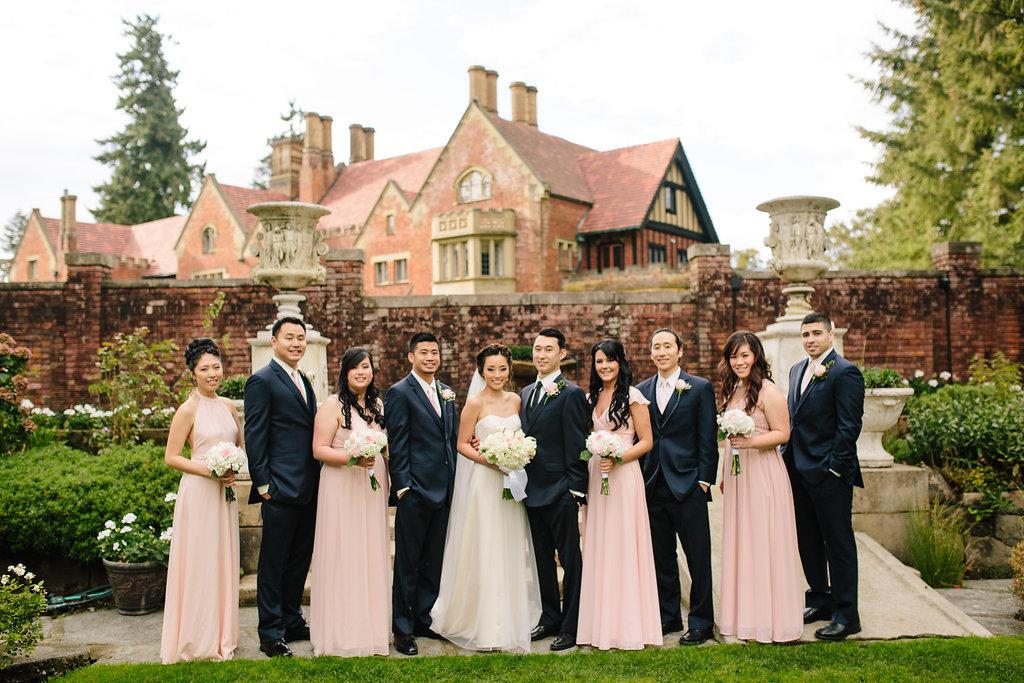 Kellylemonphotography_lucy+kento_weddingpreviews-34.jpg