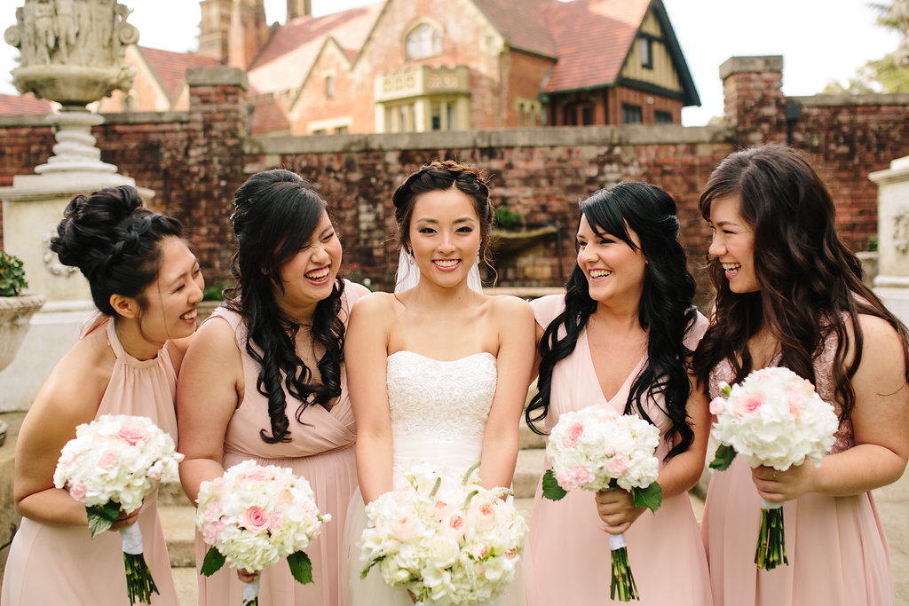 Kellylemonphotography_lucy+kento_weddingpreviews-36.jpg