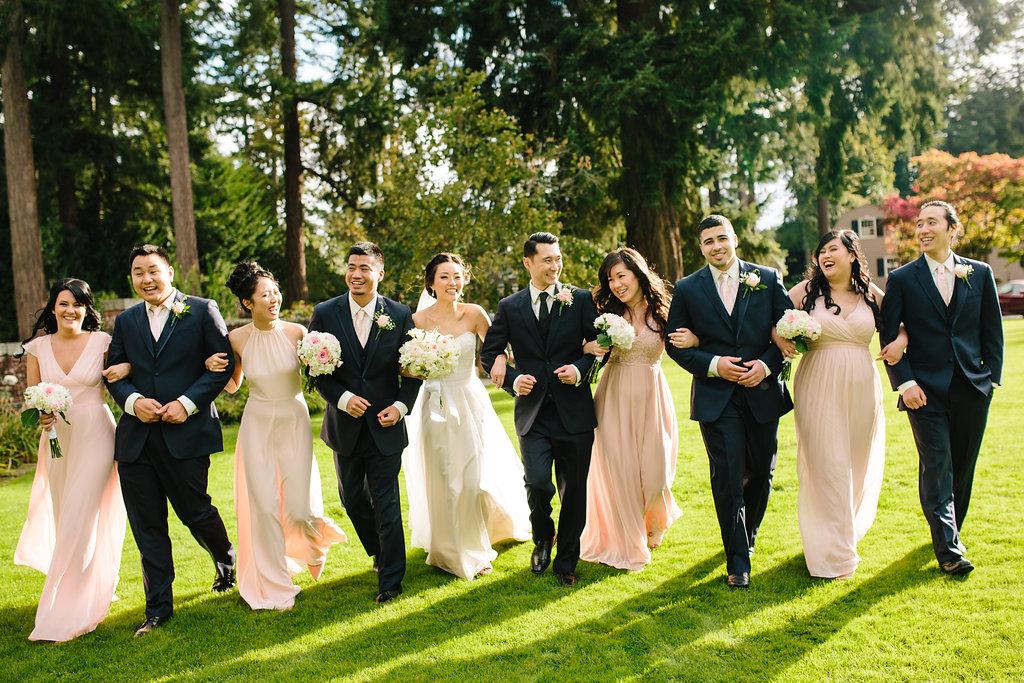 Kellylemonphotography_lucy+kento_weddingpreviews-40.jpg