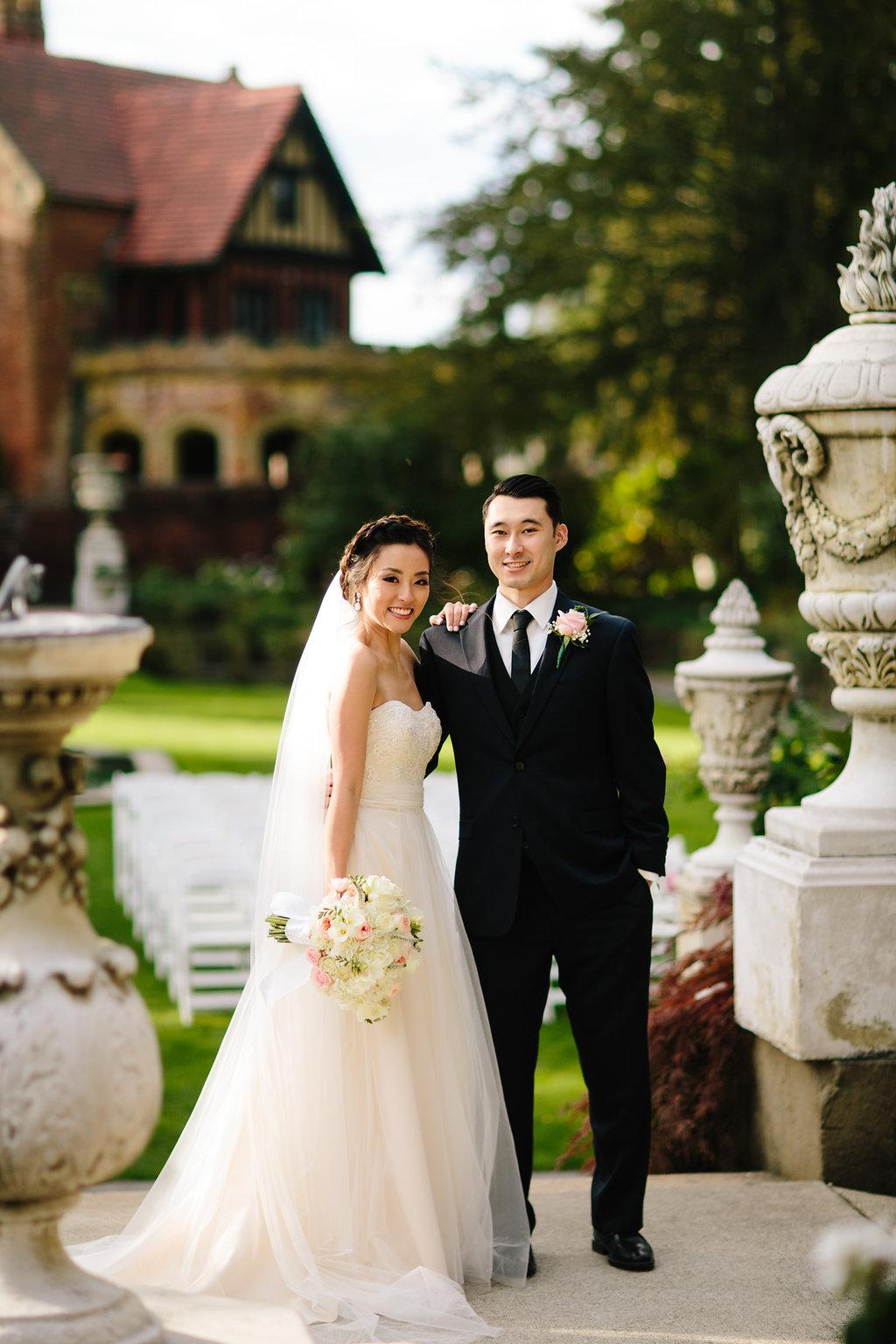Kellylemonphotography_lucy+kento_weddingpreviews-44.jpg