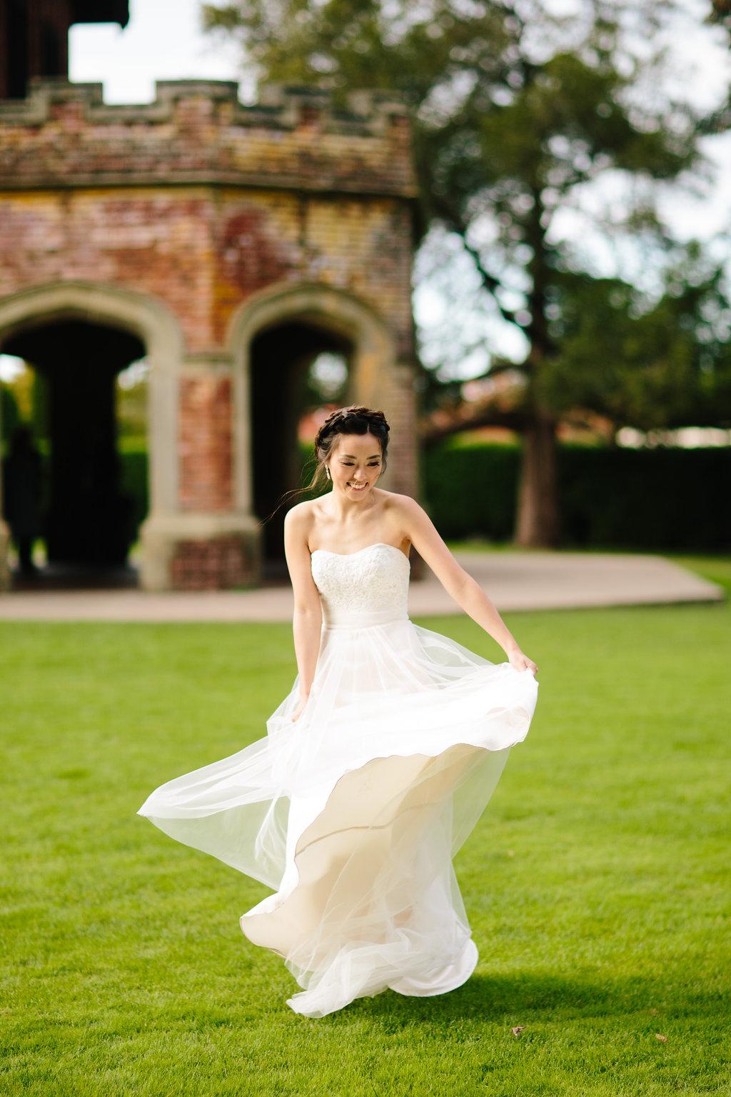 Kellylemonphotography_lucy+kento_weddingpreviews-45.jpg