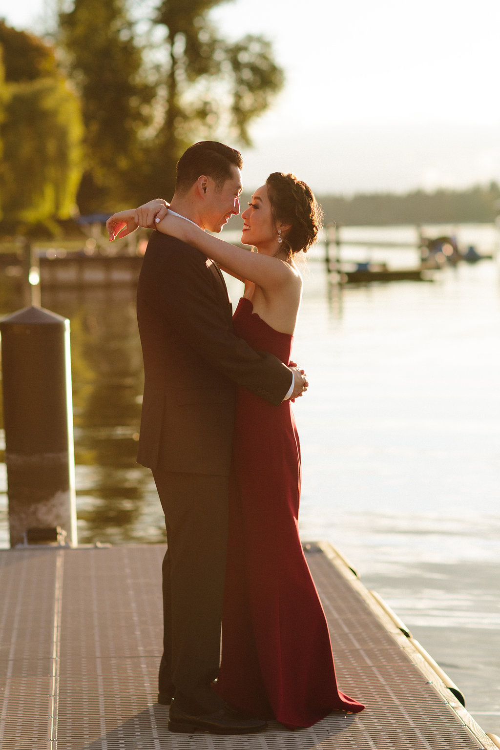 Kellylemonphotography_lucy+kento_weddingpreviews-47.jpg