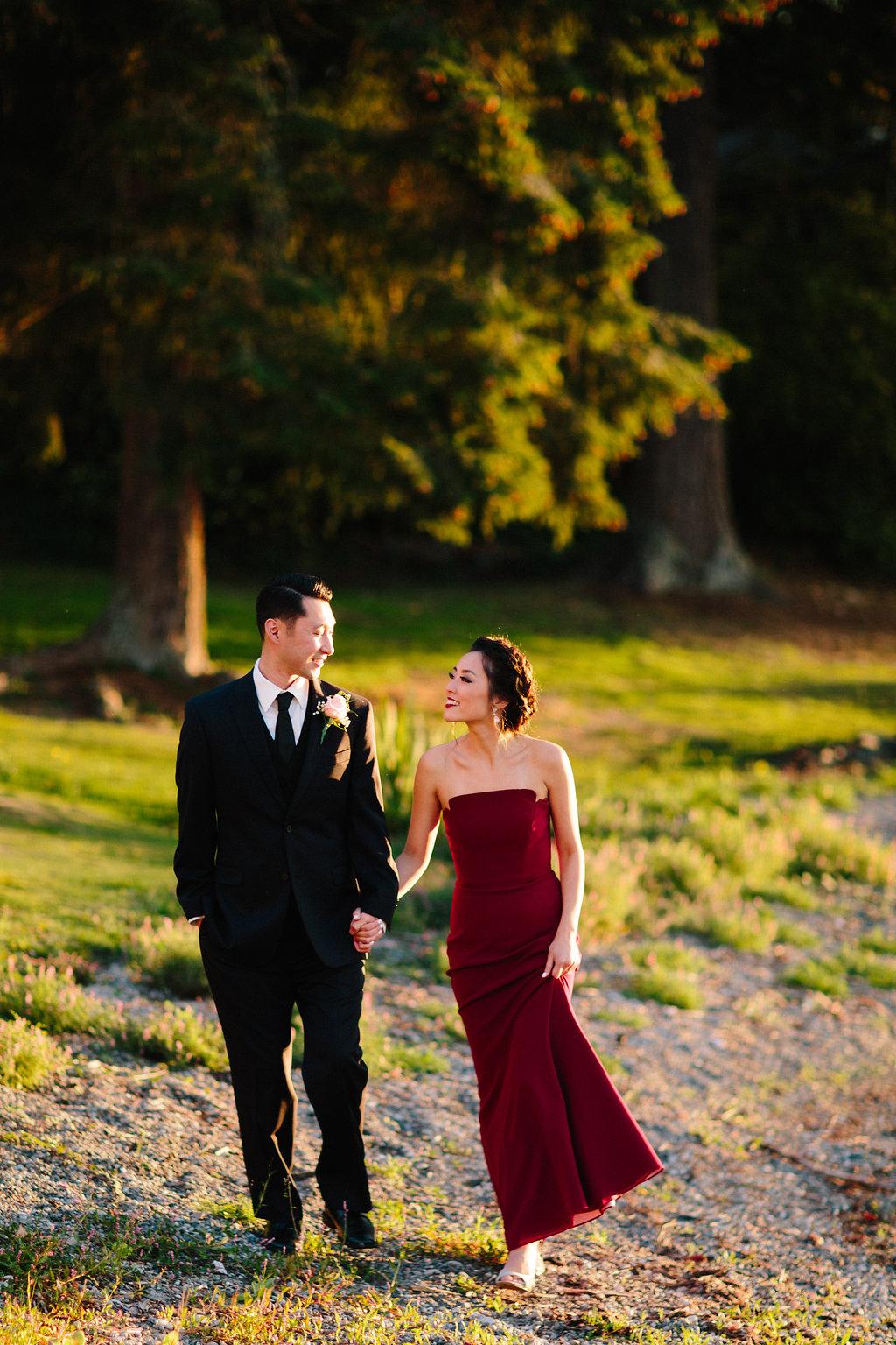 Kellylemonphotography_lucy+kento_weddingpreviews-51.jpg