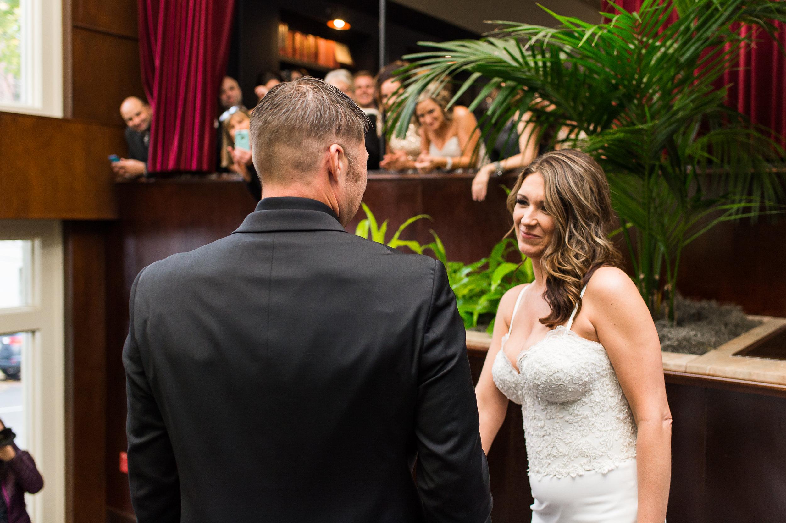 JJ-wedding-Van-Wyhe-Photography-118.jpg