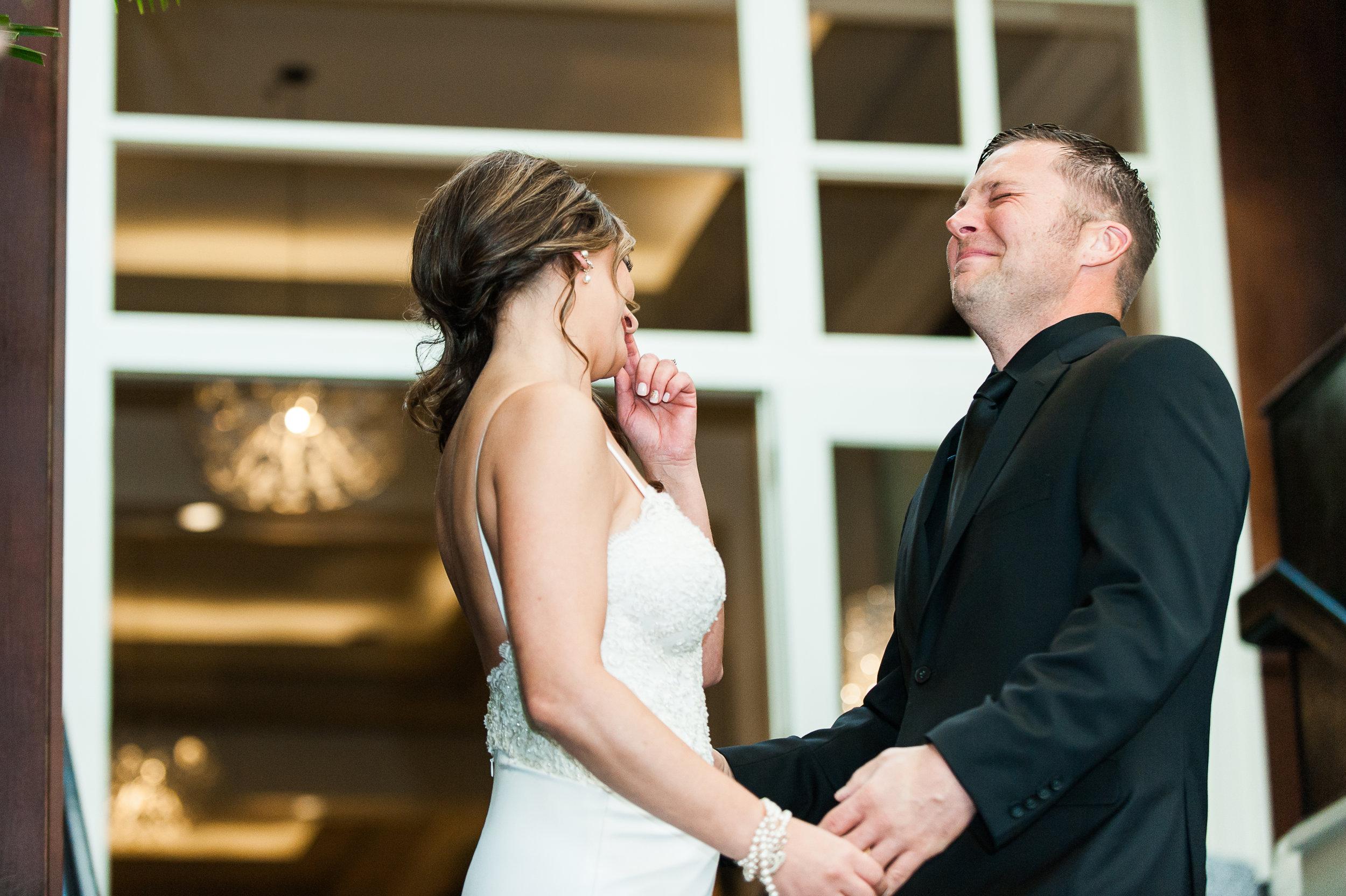 JJ-wedding-Van-Wyhe-Photography-121.jpg
